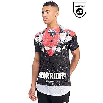 Supply & Demand Present Optic T-Shirt
