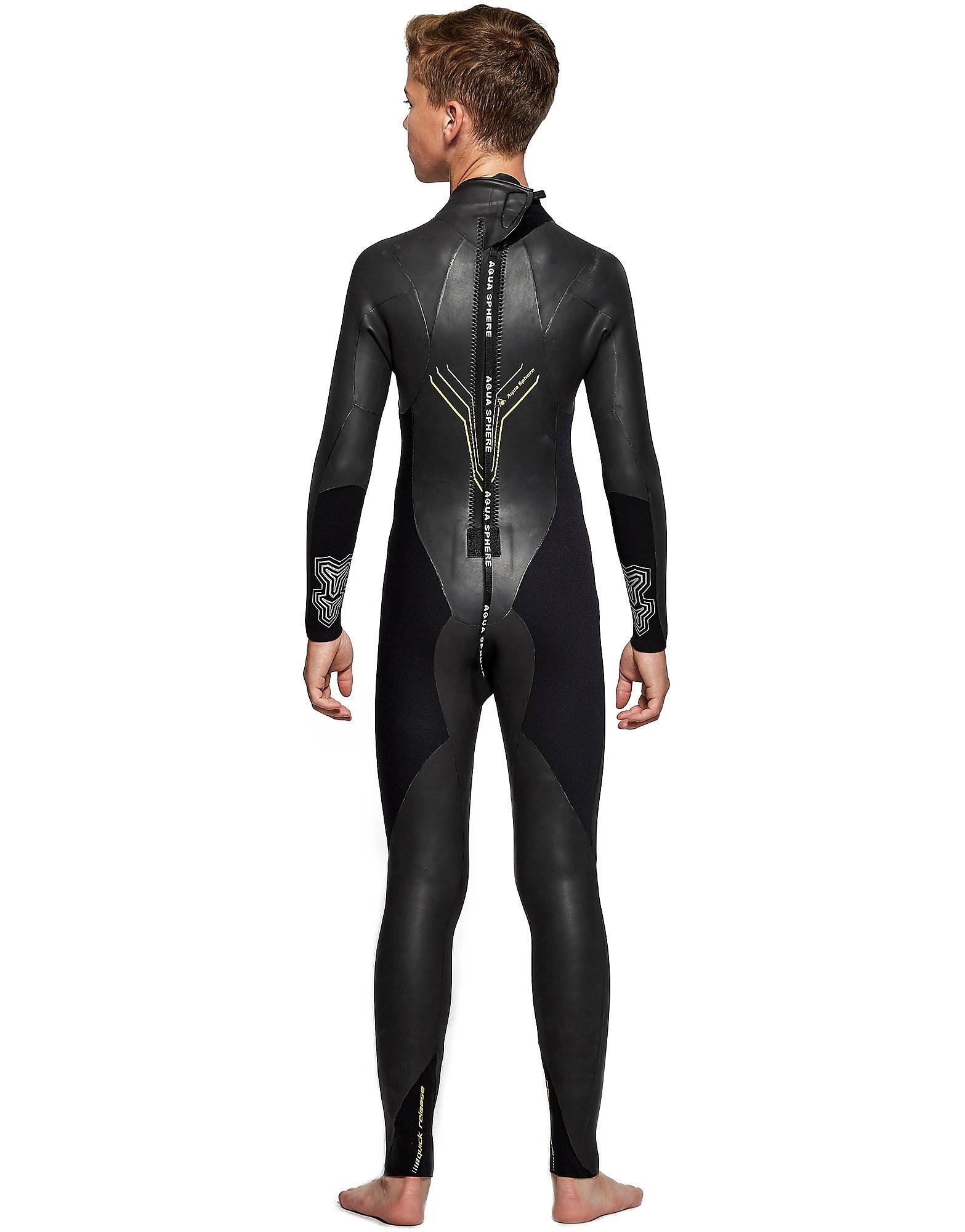Aqua Sphere Rage Wetsuit Junior
