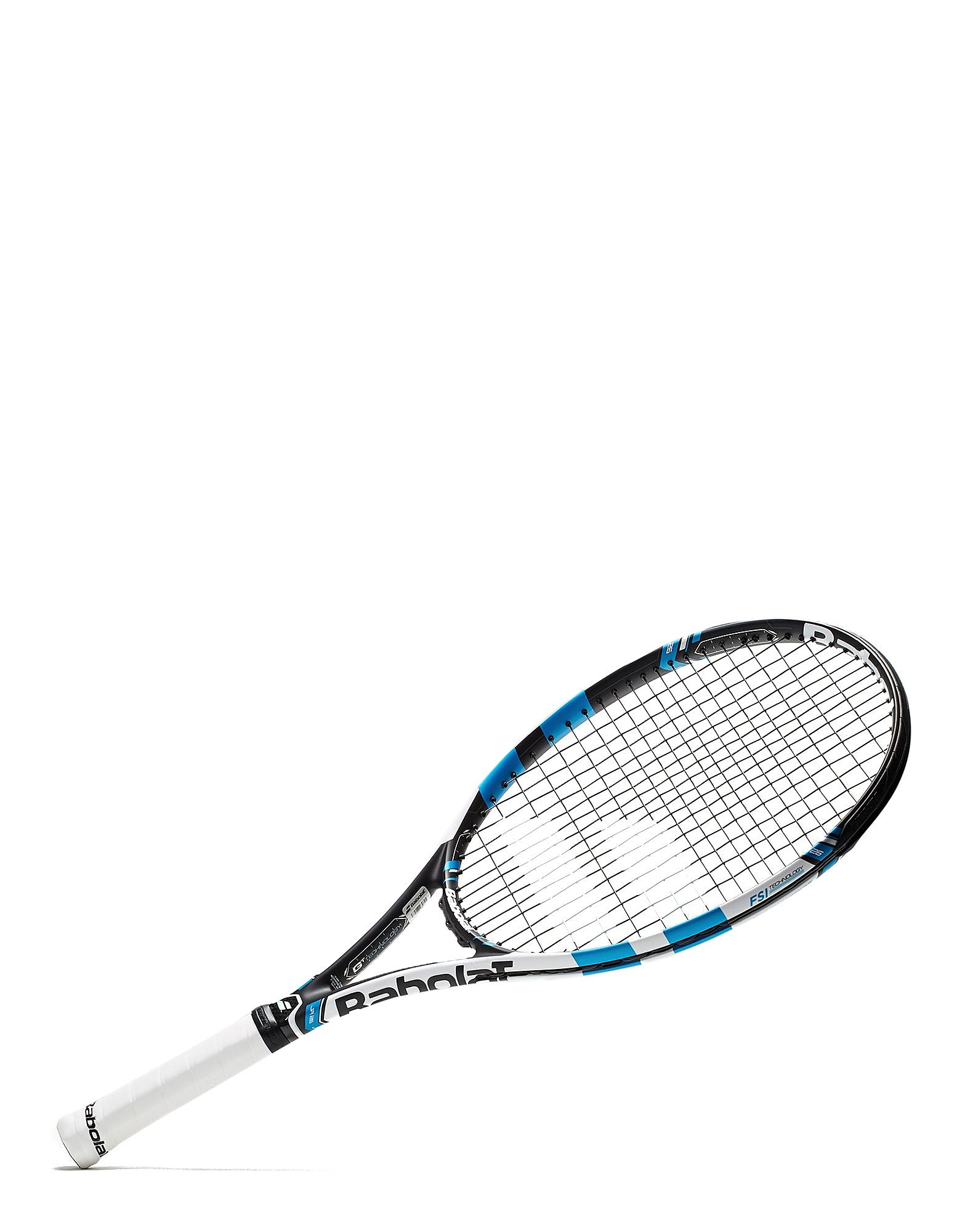 Babolat Pure Drive 26 Junior Tennis Racket