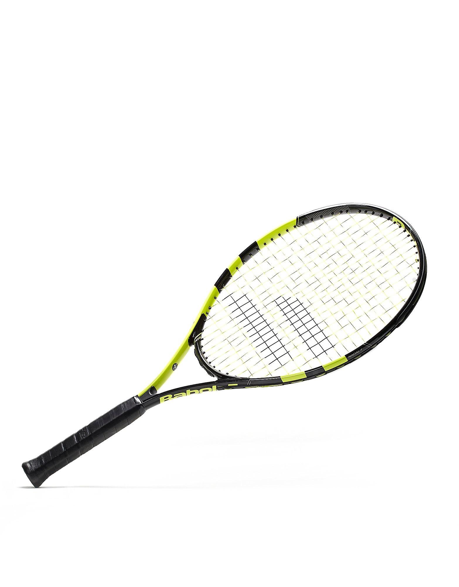 Babolat Nadal 26 Tennis Racket Junior