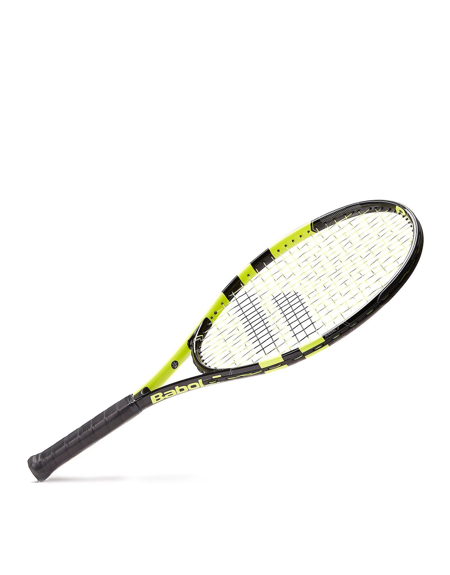 Babolat Nadal 25 Tennis Racket Junior