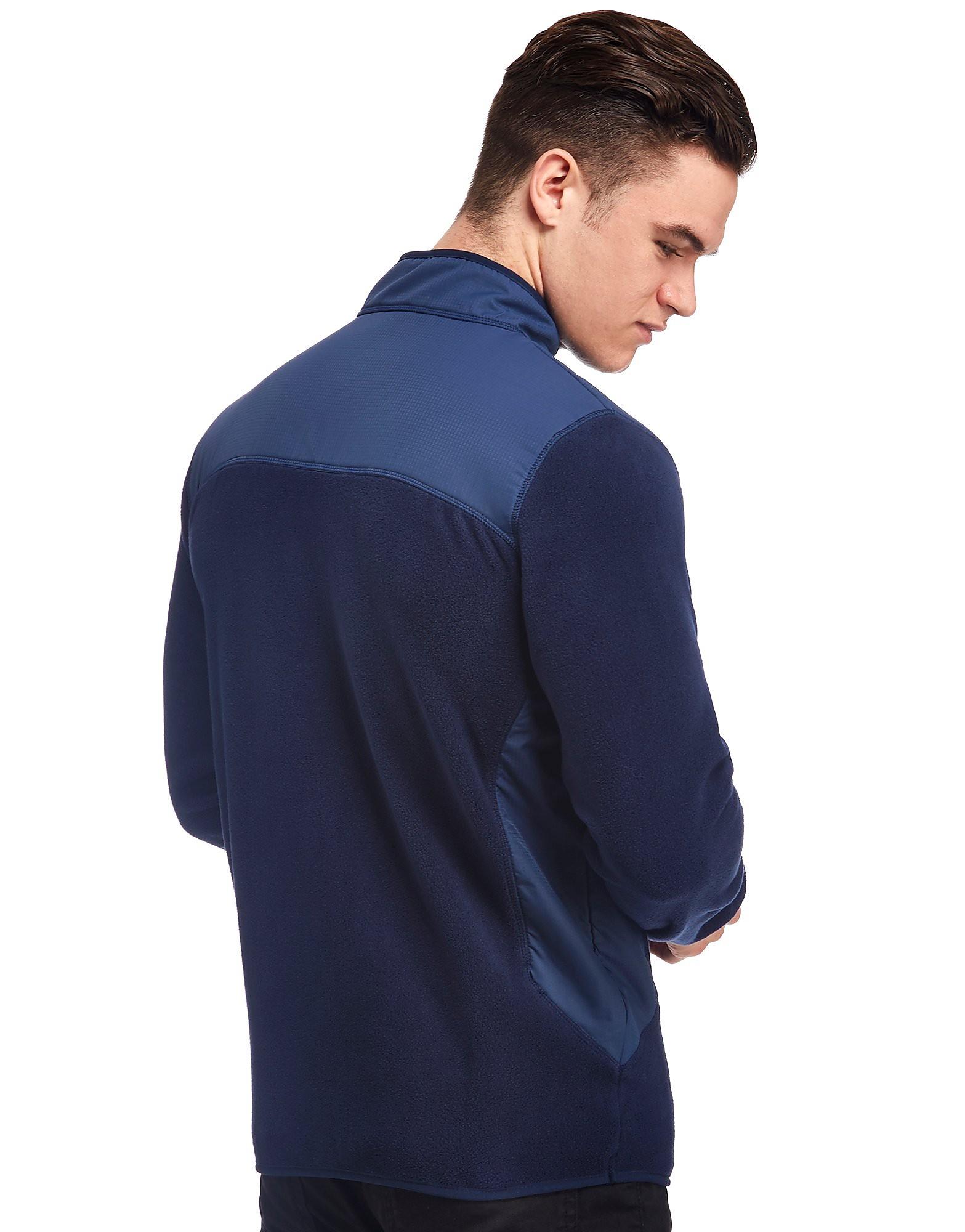McKenzie Walker Microfleece Jacket