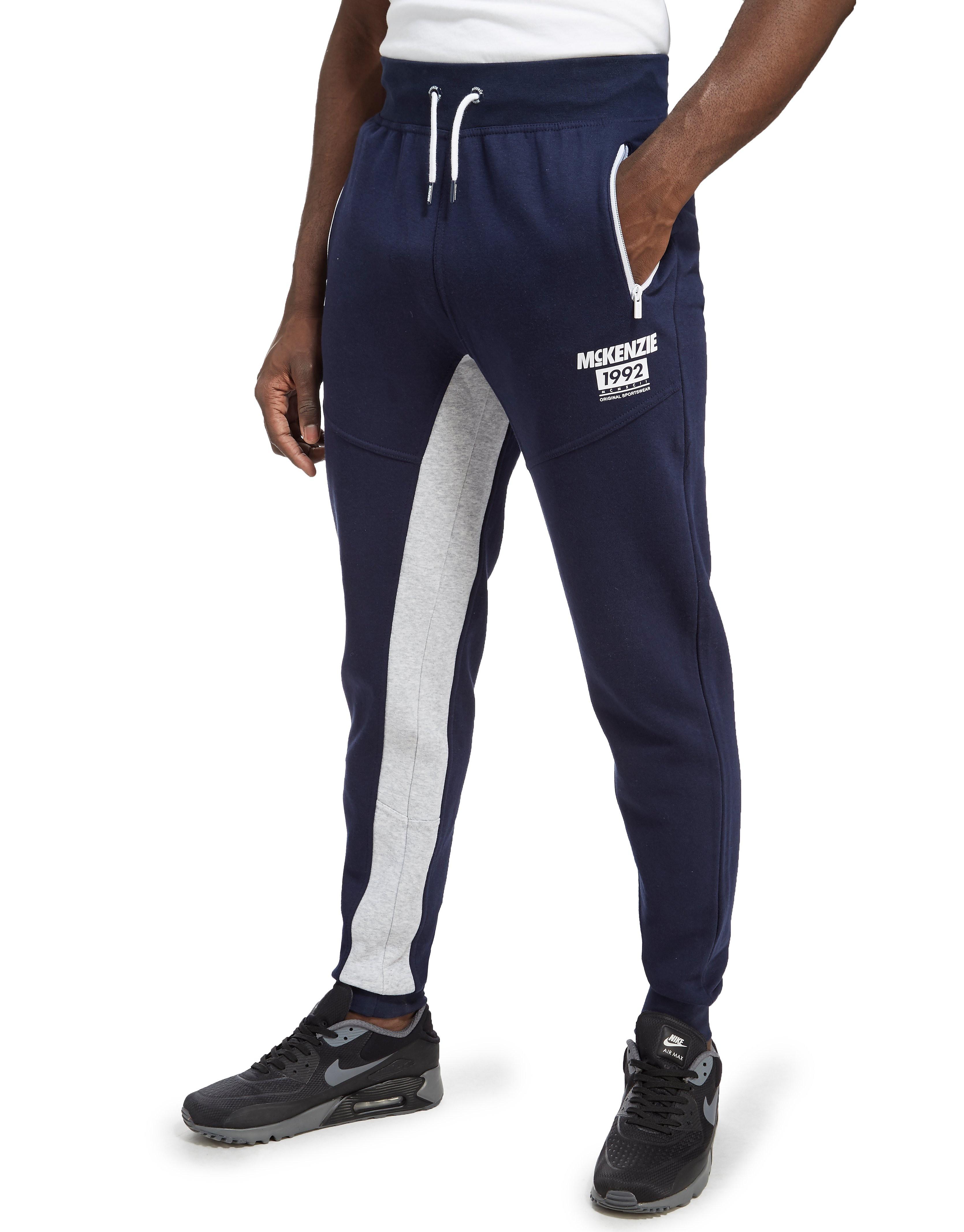 McKenzie Den Fleece Pants