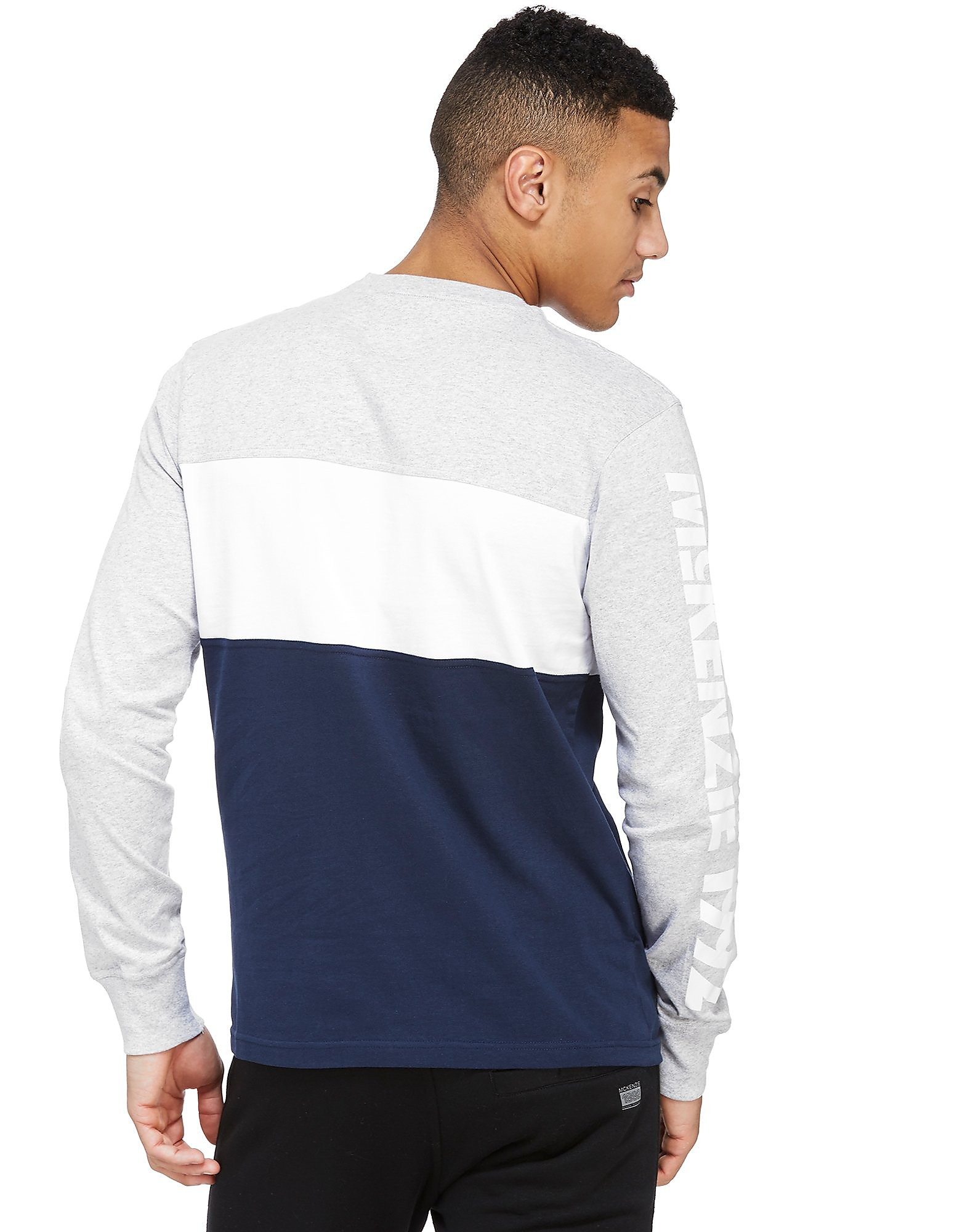 McKenzie Butterhouse Long Sleeve T-Shirt