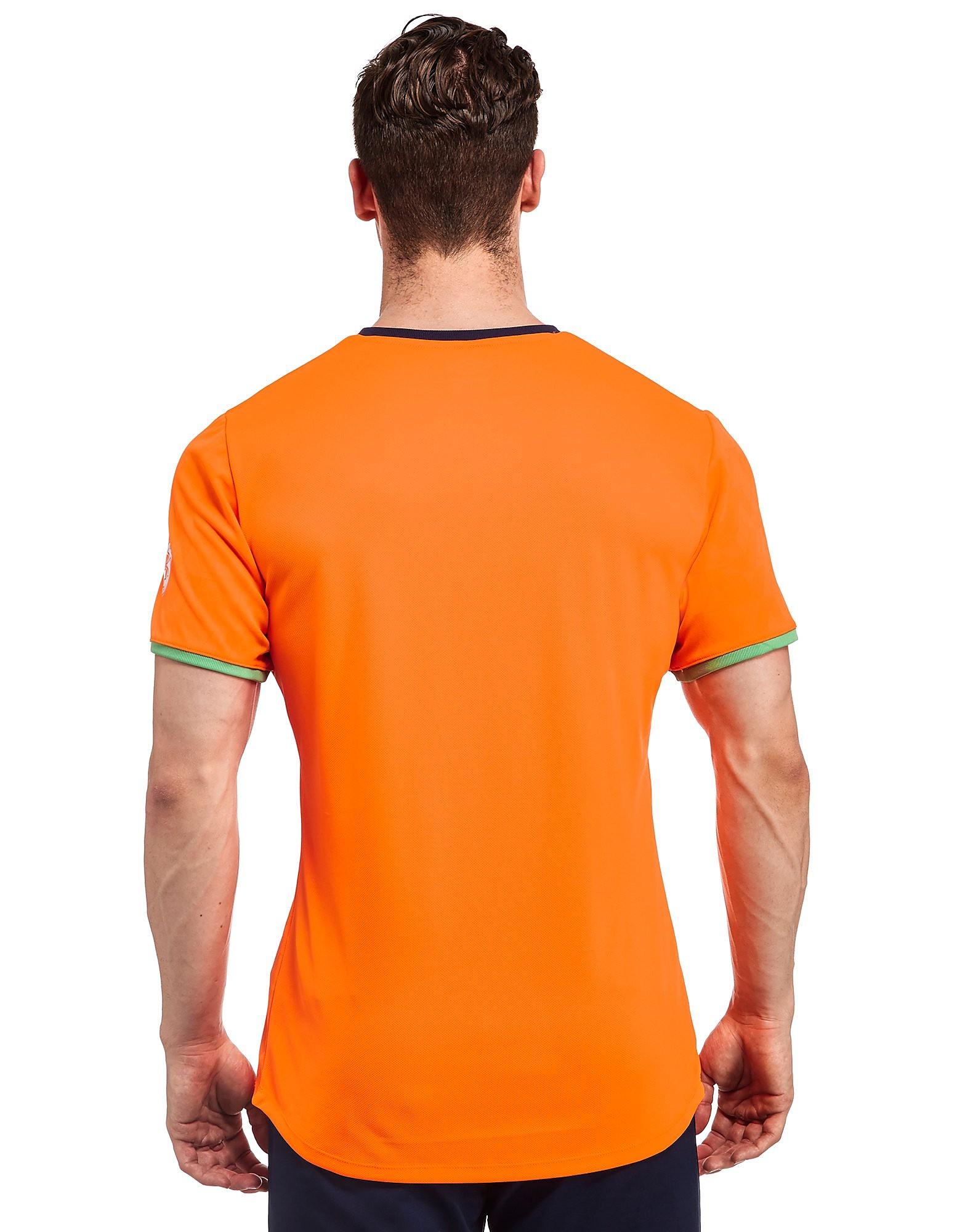 Umbro Republiek Ierland trainingsshirt