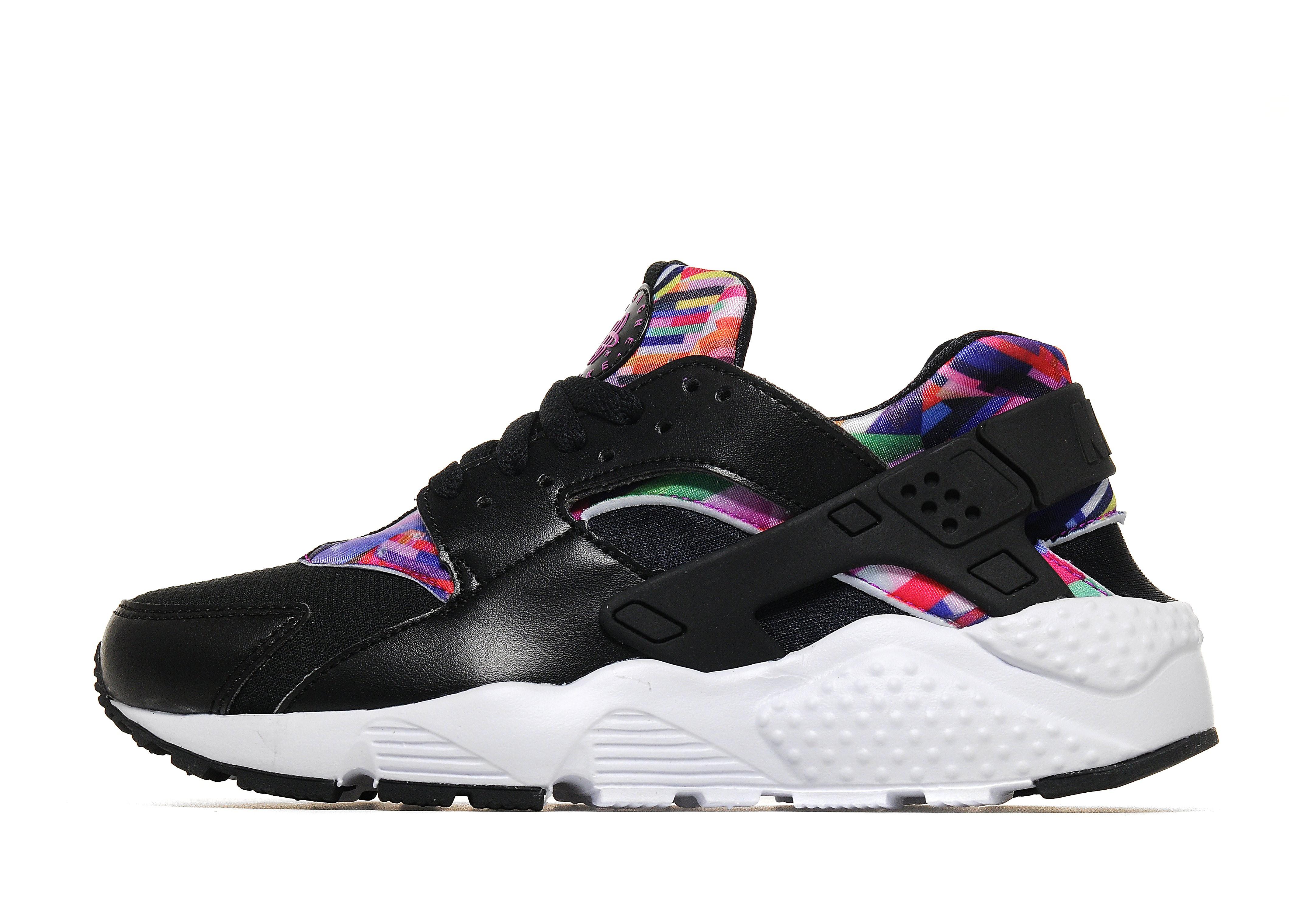 Nike Huarache Print Junior
