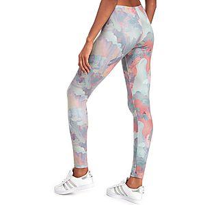 Womenu0026#39;s Leggings u0026 Running Leggings   JD Sports