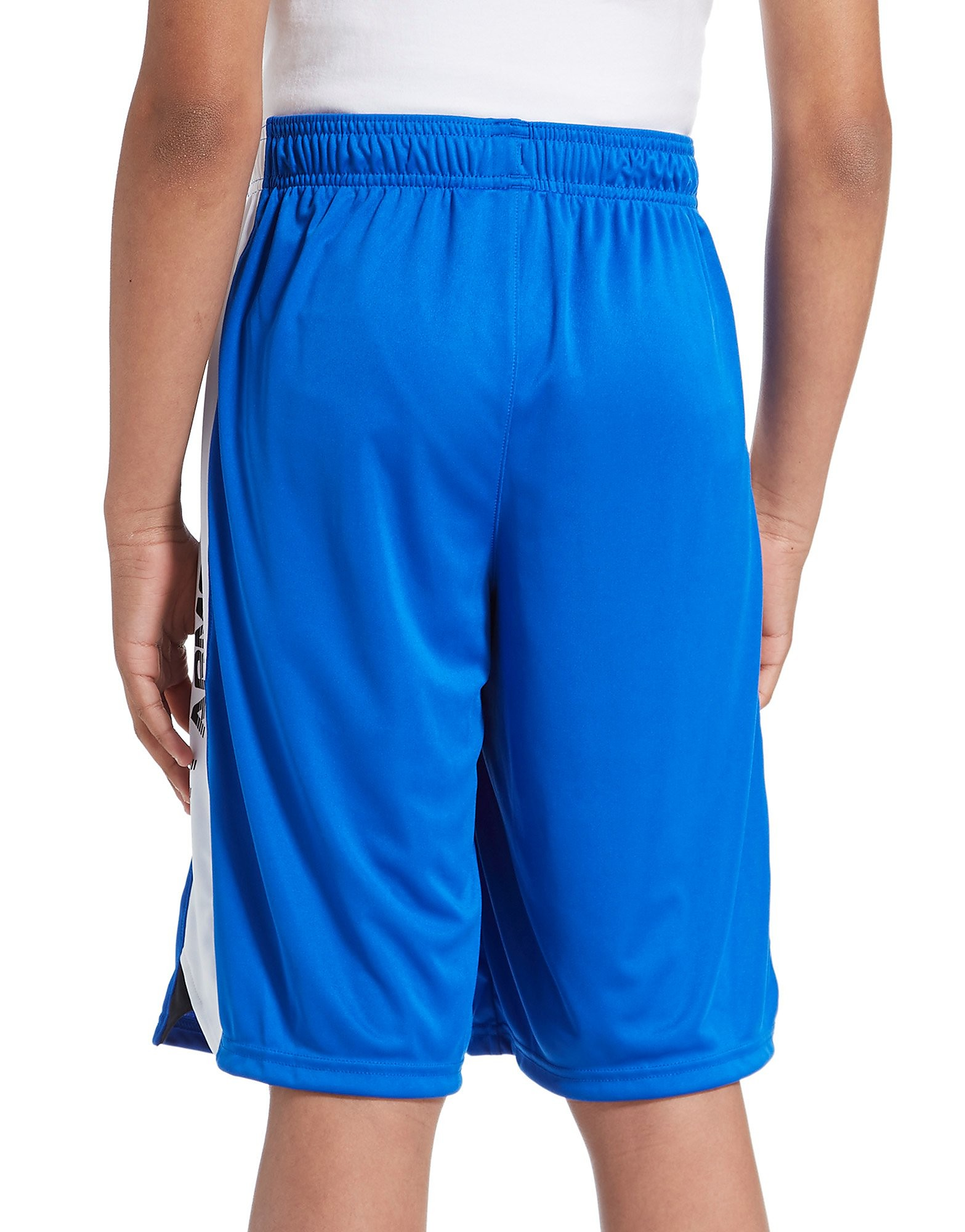 Under Armour Short Eliminator Junior