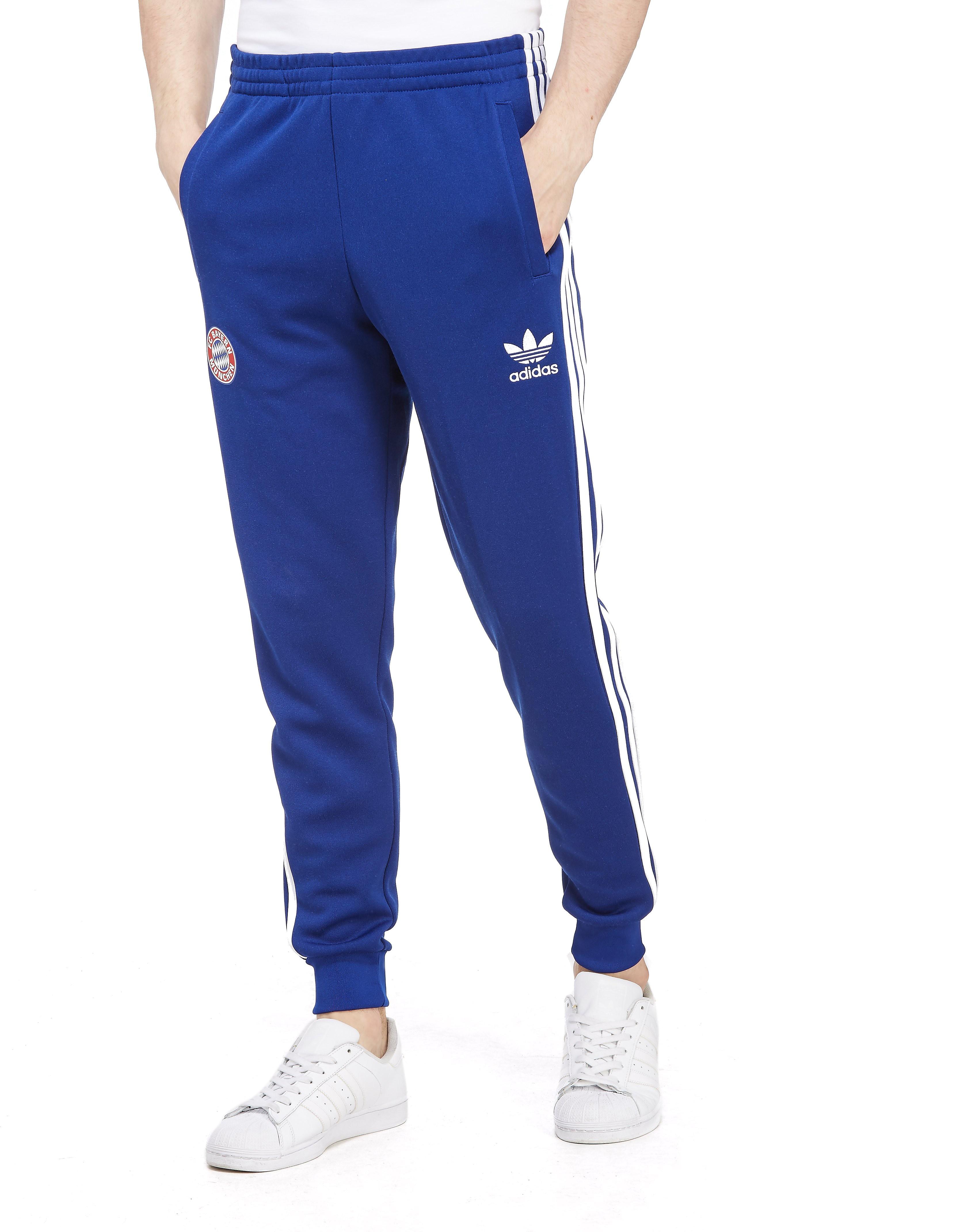 adidas Originals FC Bayern Munich Track Pants