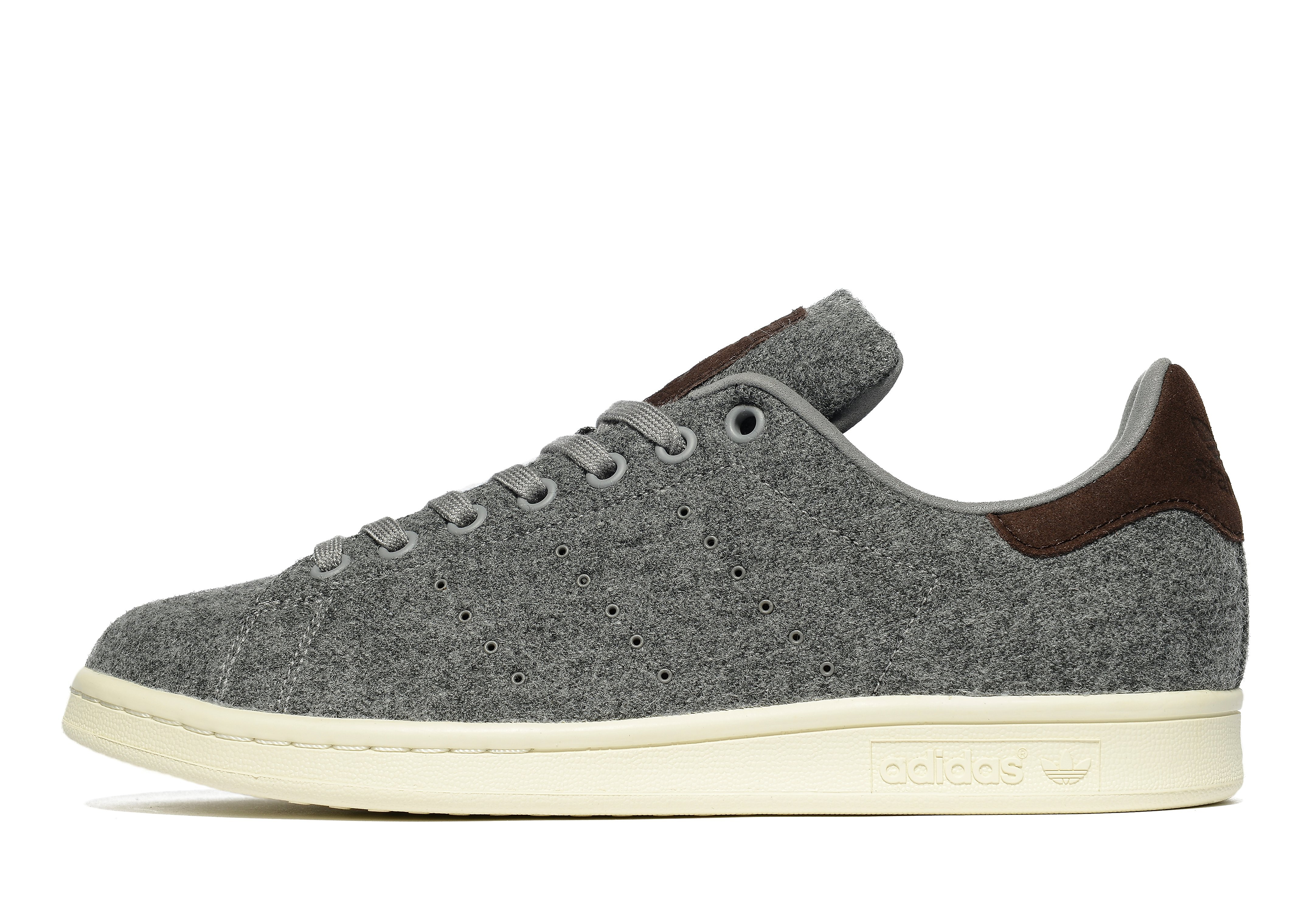 adidas Originals Stan Smith Winter