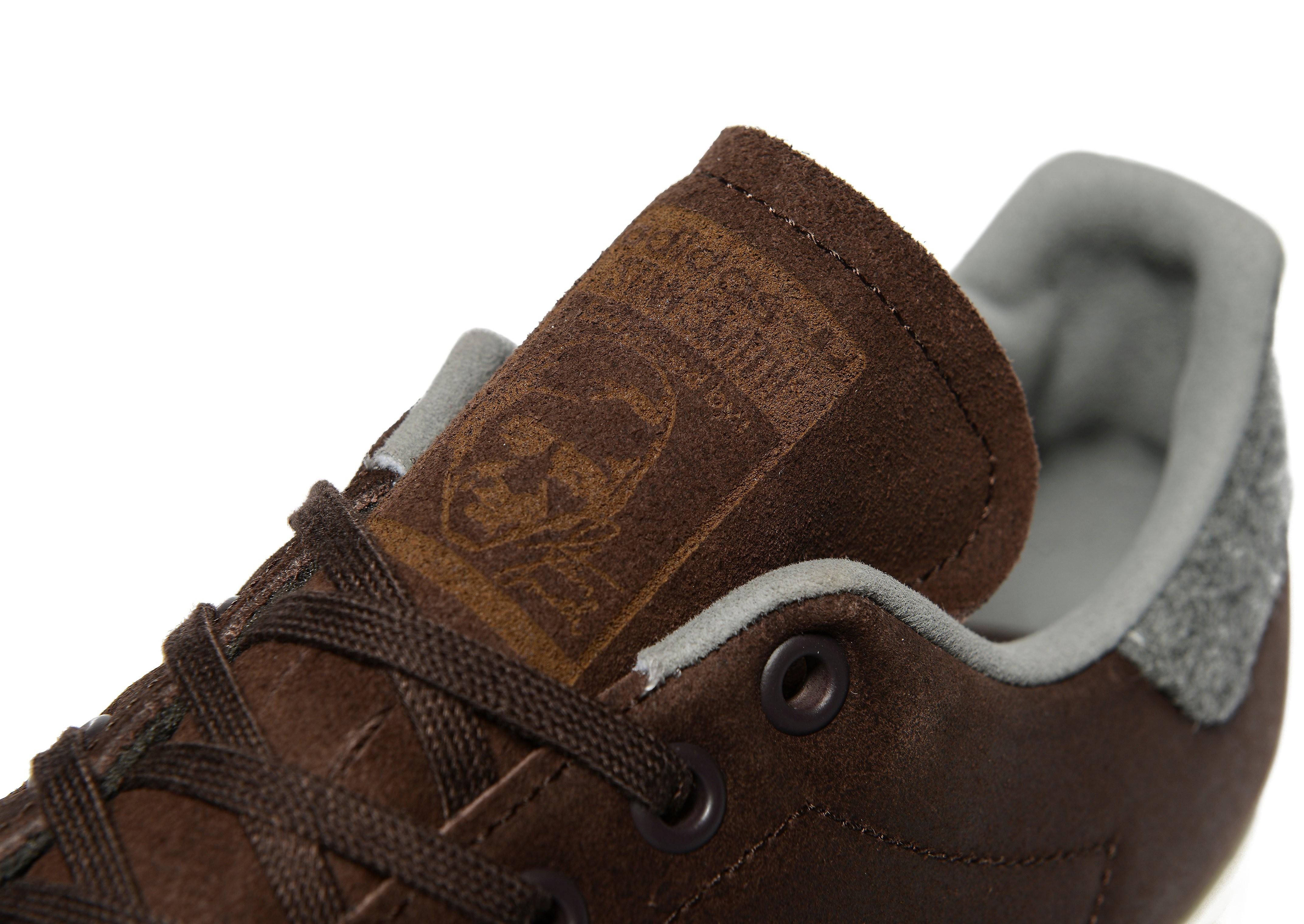 adidas Originals Stan Smith Winter
