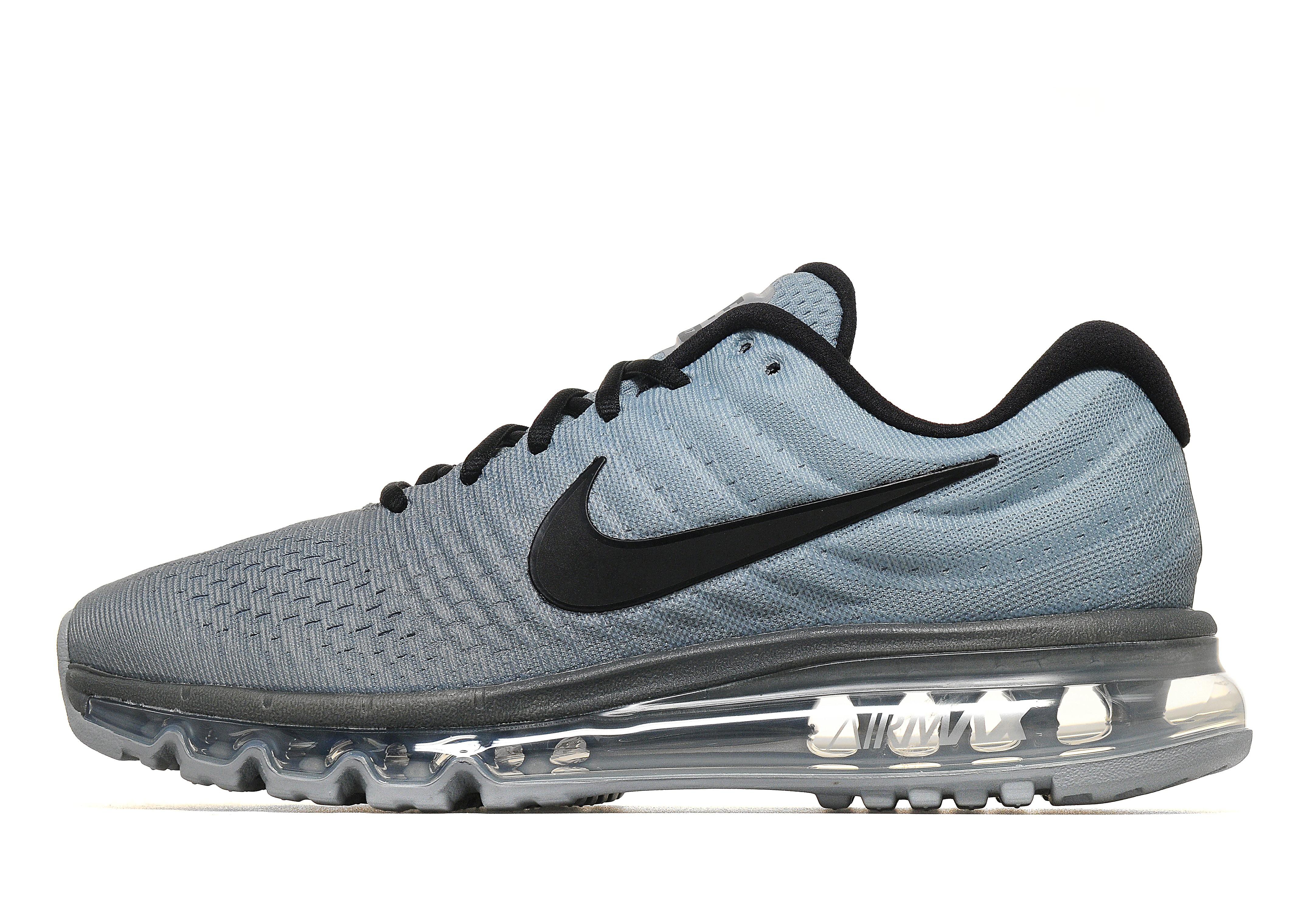 Nike Air Max 17 Homme