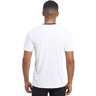 adidas Team GB 2016 Climachill T-Shirt