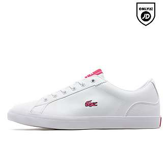 Lacoste Lerond Junior