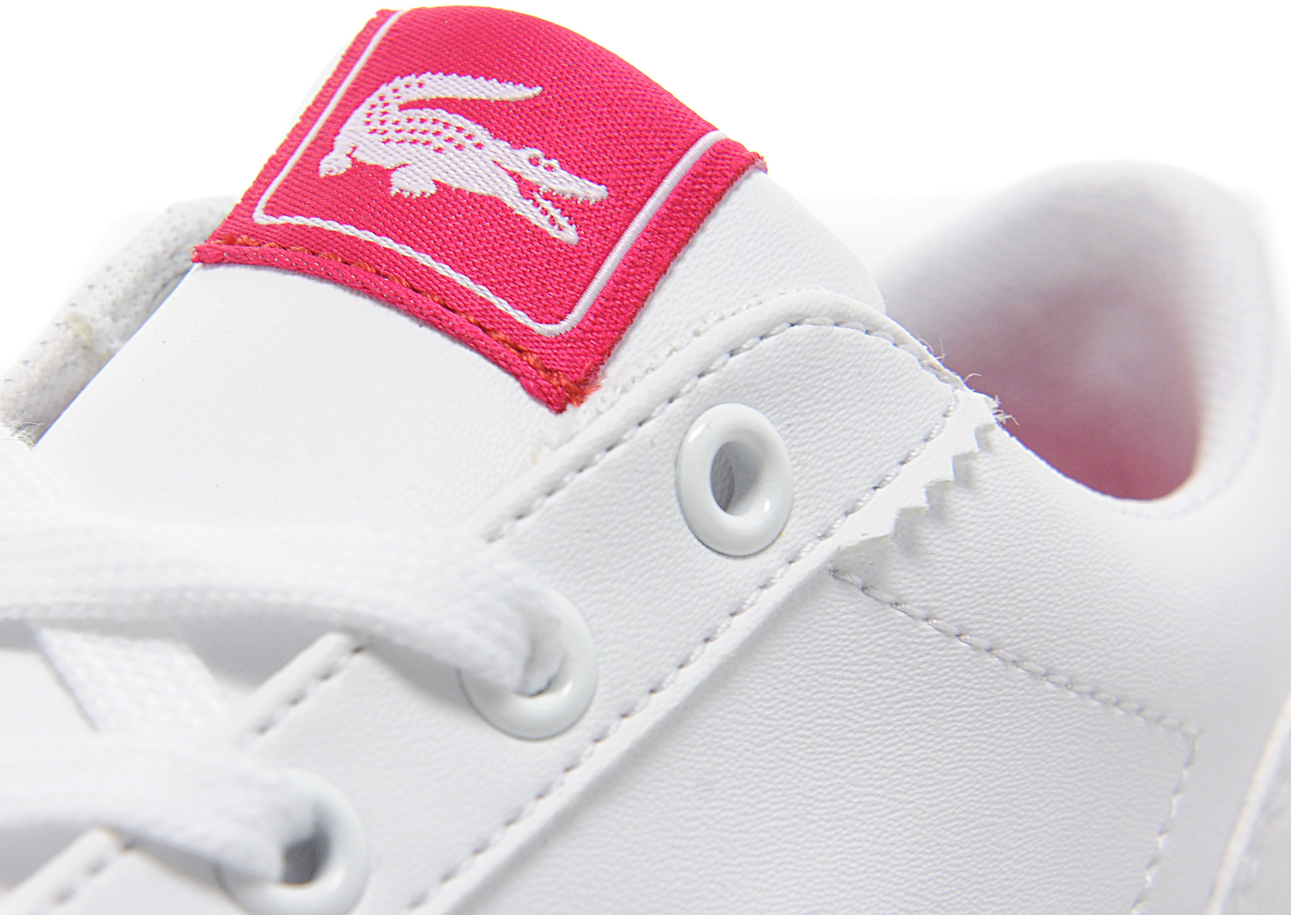 Lacoste Lerond baby