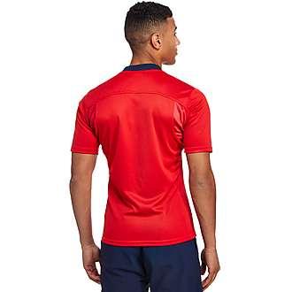 adidas Team GB 2016 Rugby Jersey