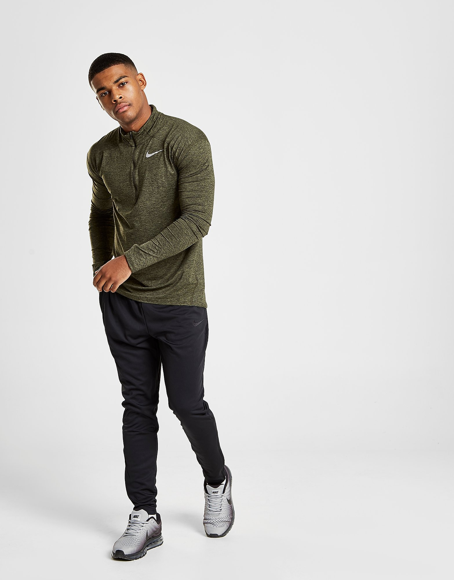Nike Academy 17 bukser