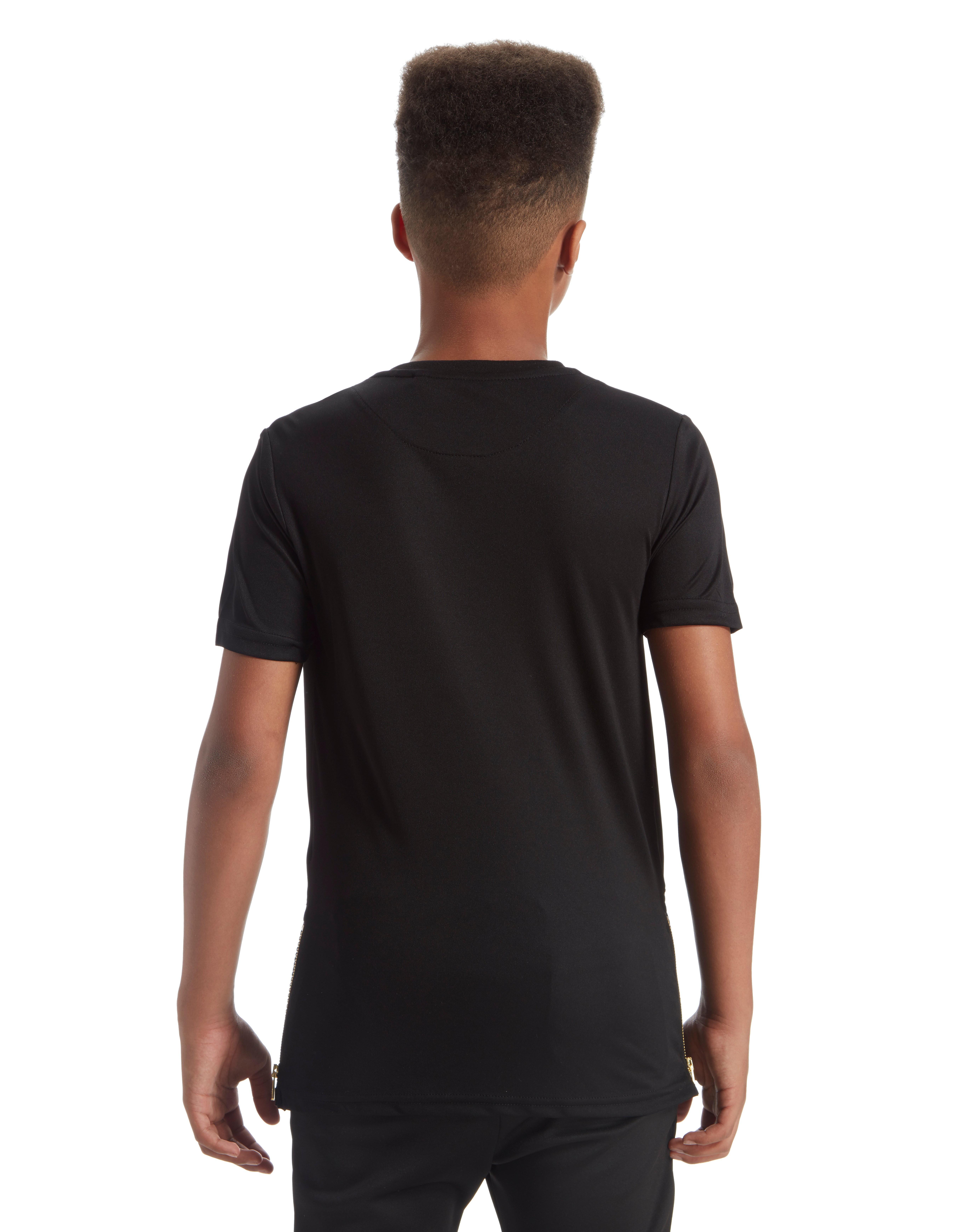 Sonneti Venom T-Shirt Junior