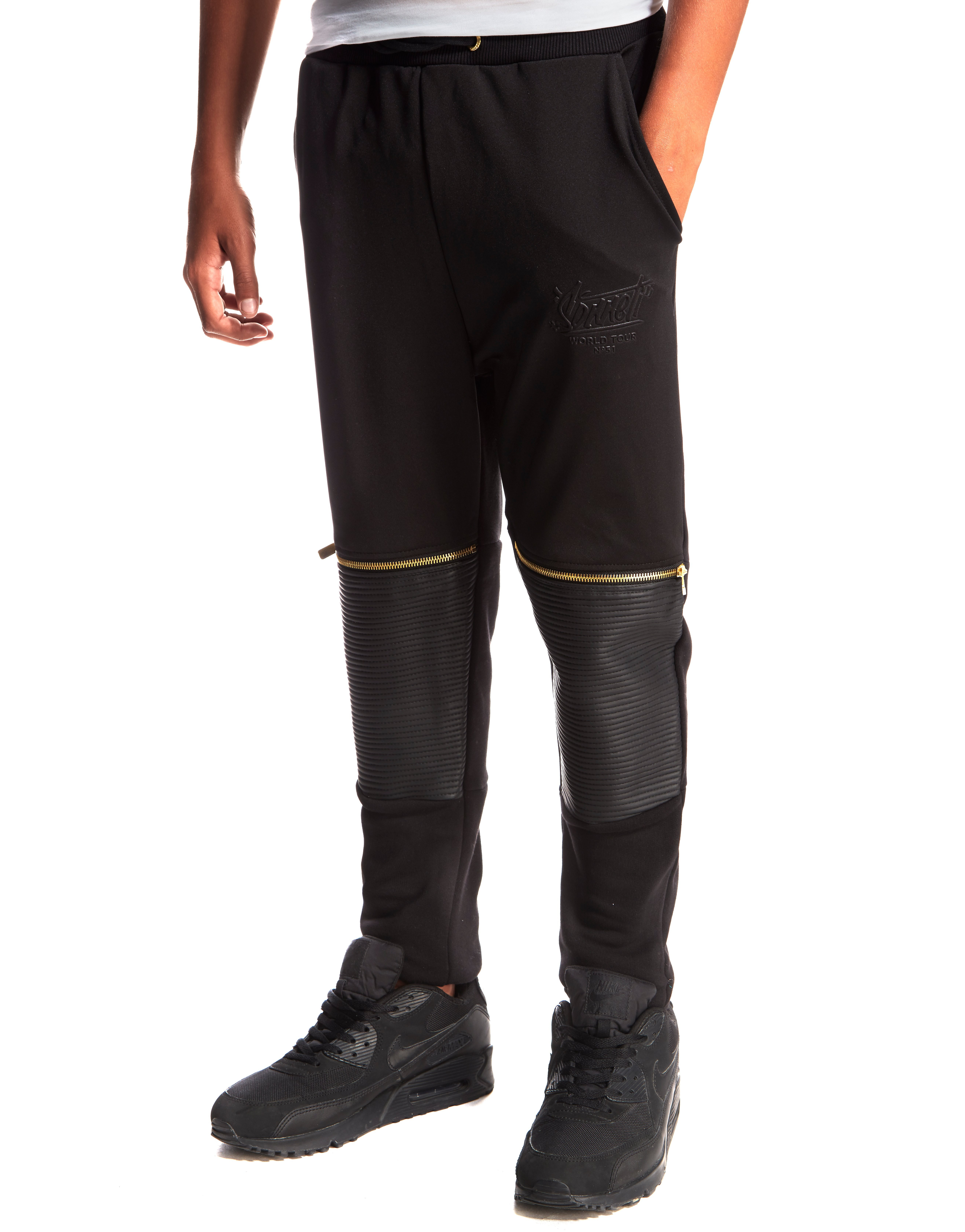 Sonneti Venom Pants Junior