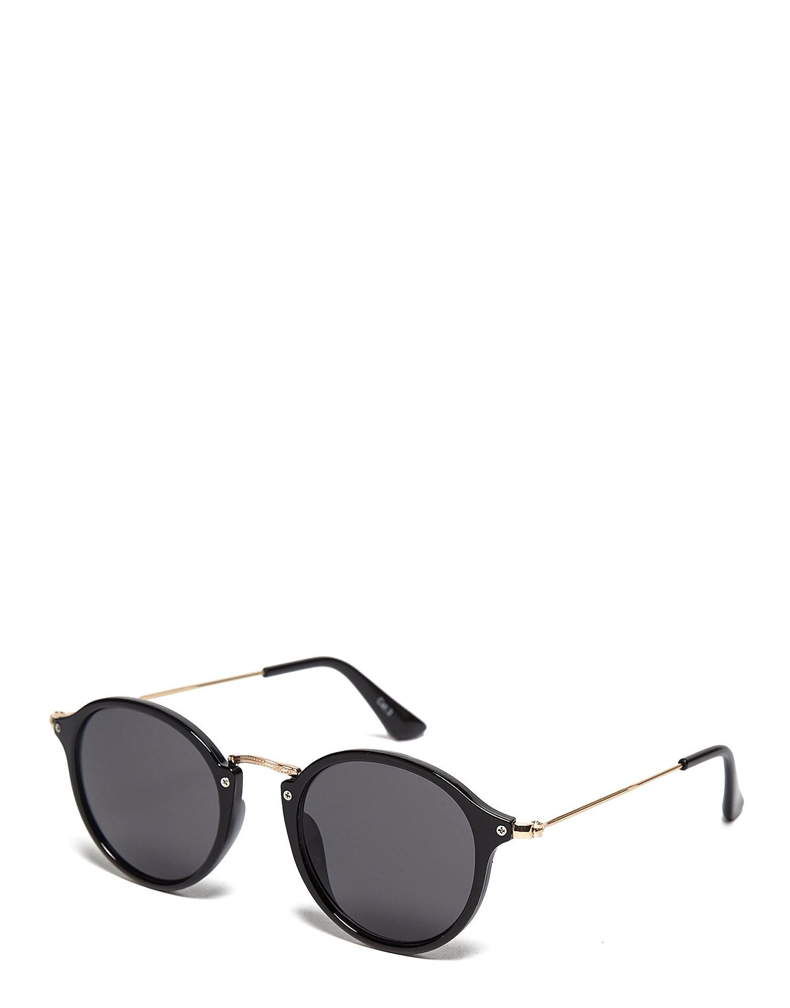 Brookhaven Jesper-zonnebril