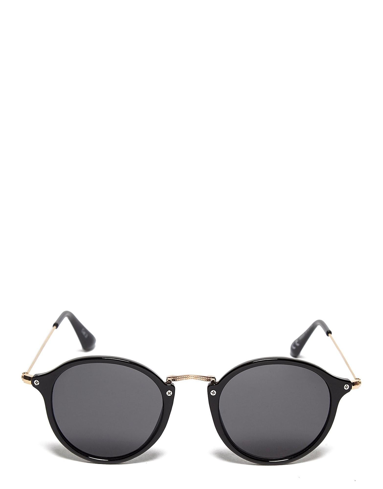 Brookhaven Jesper-solbriller