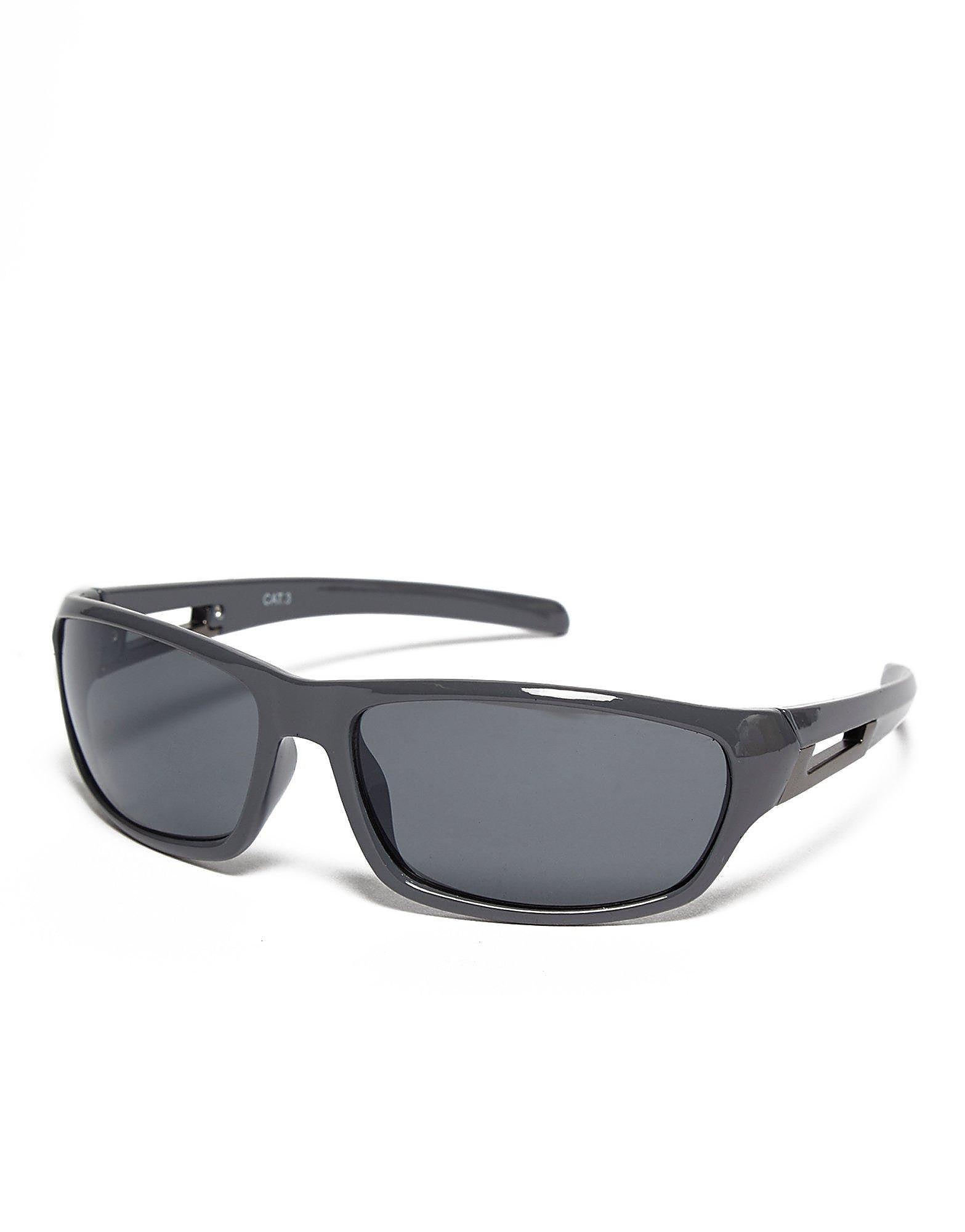 Brookhaven Teddy-solbriller