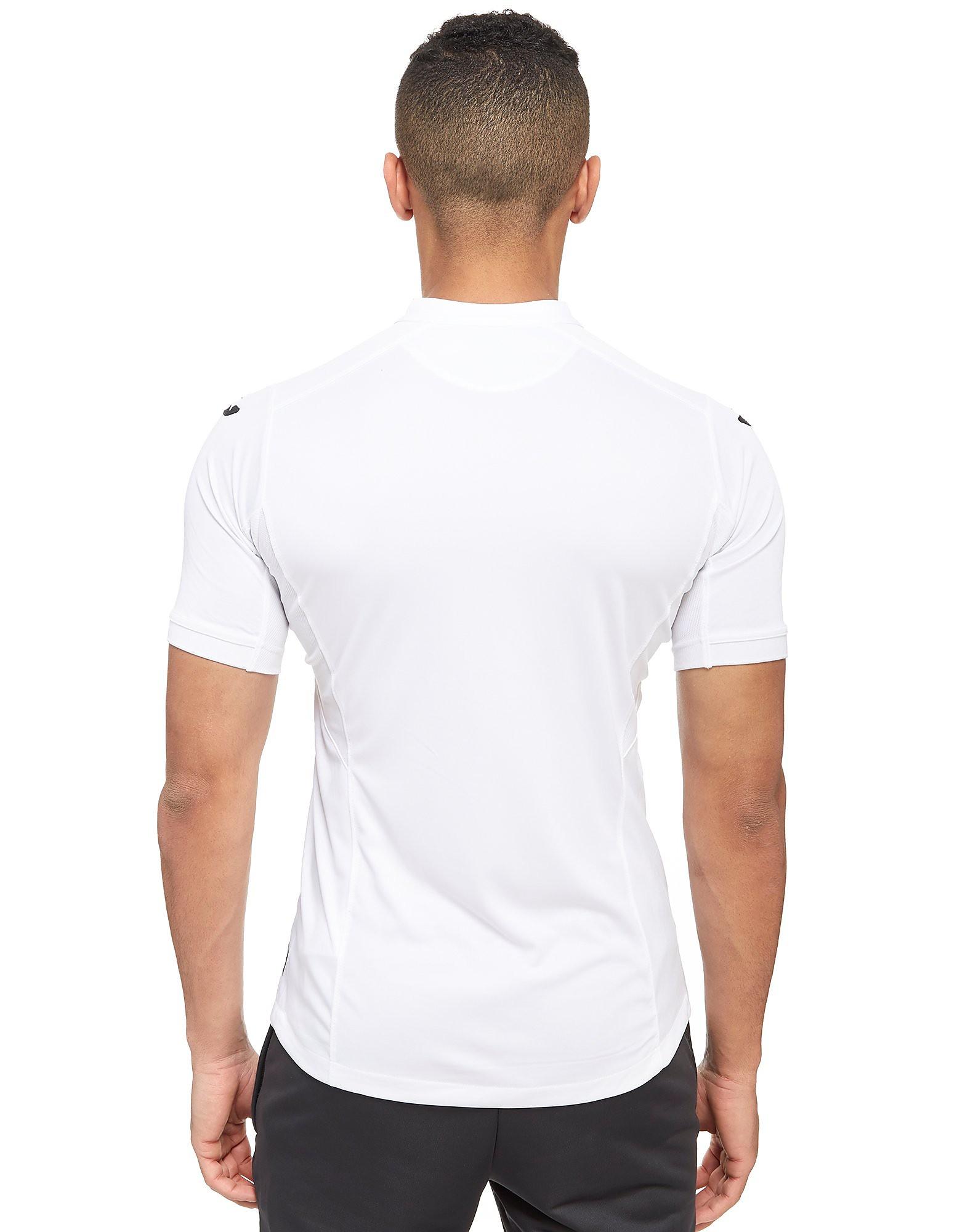 Joma Swansea City FC 2016/17 Home Shirt