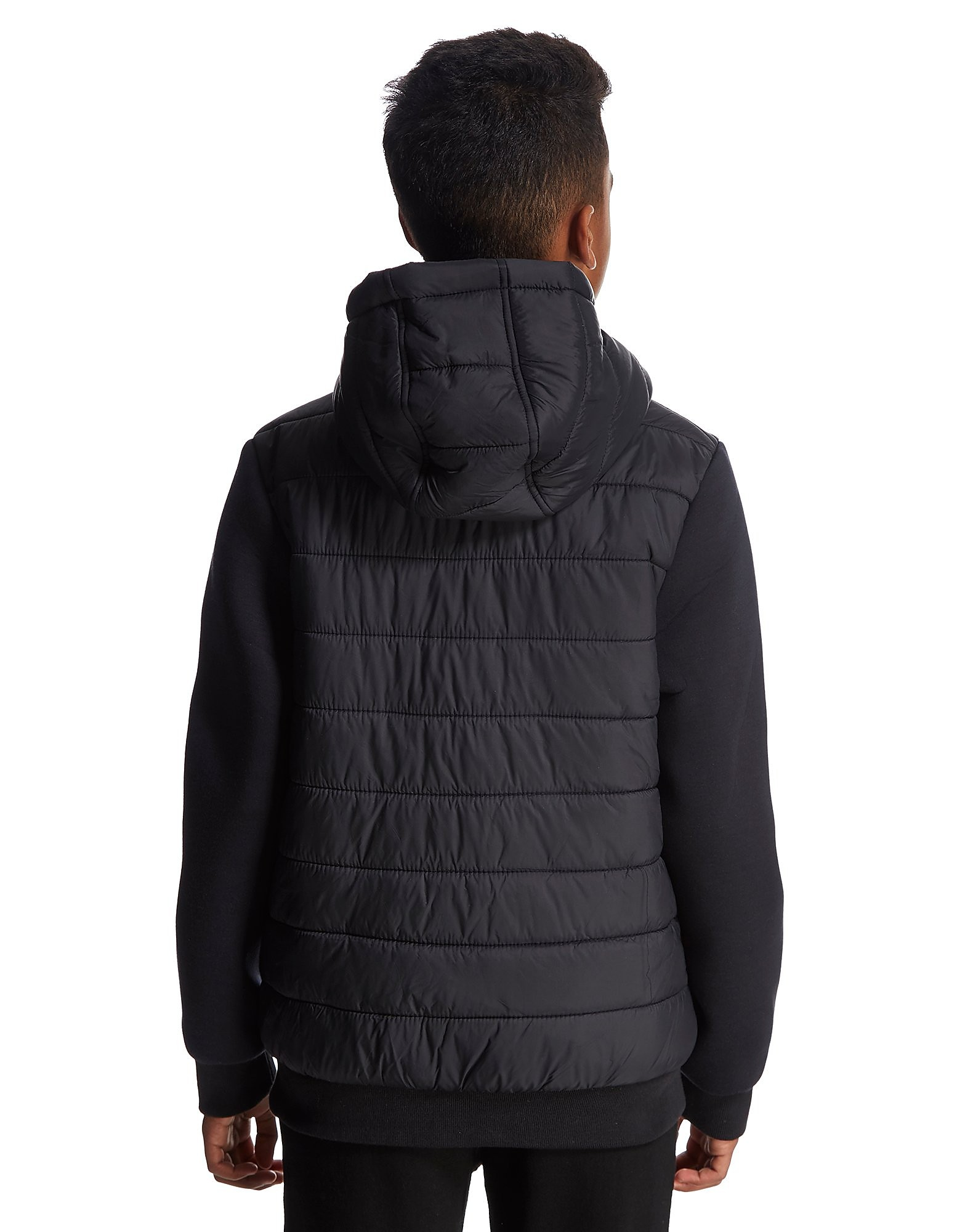McKenzie Trek Jacket Junior