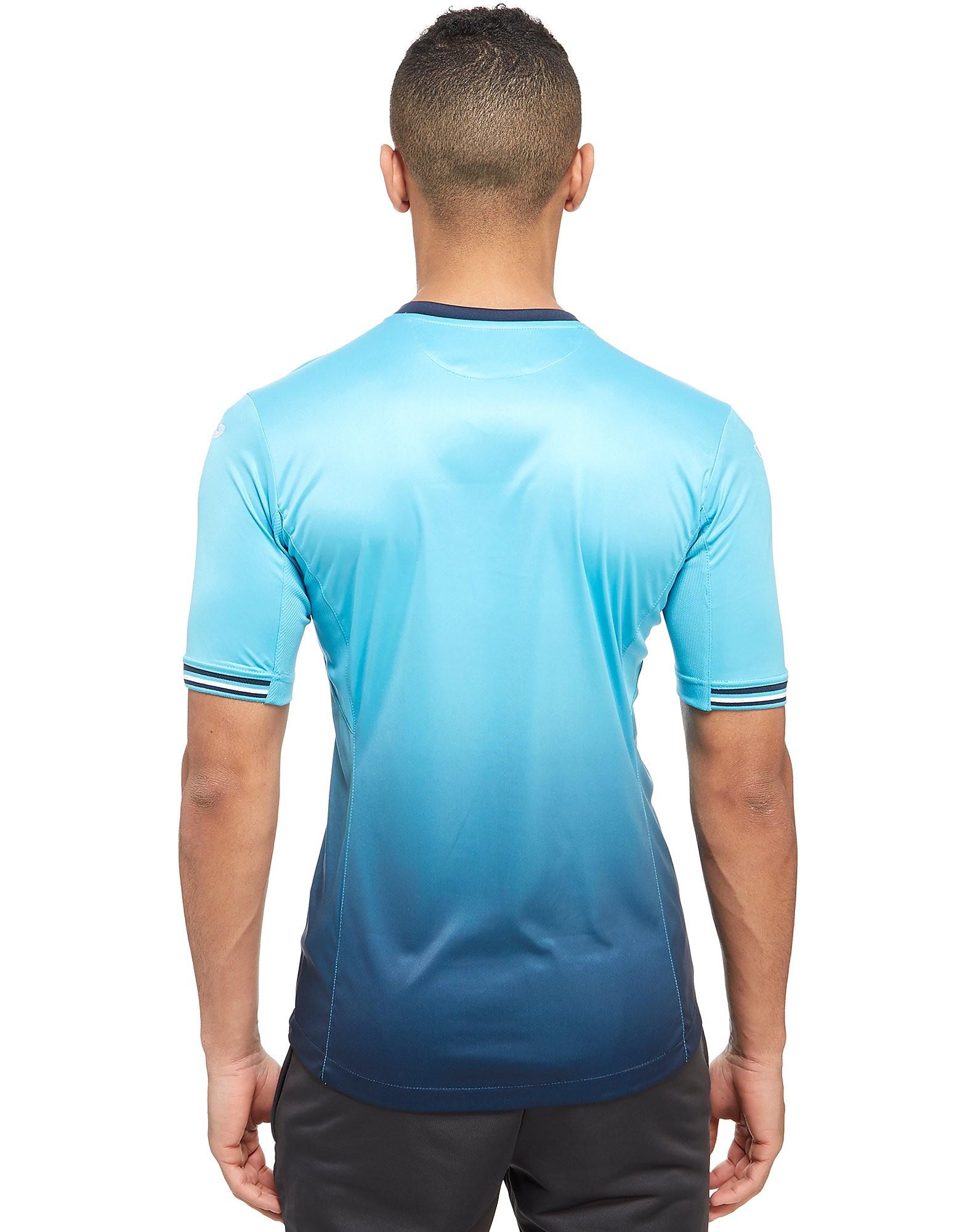 Joma Swansea City 2016/17 Away Shirt