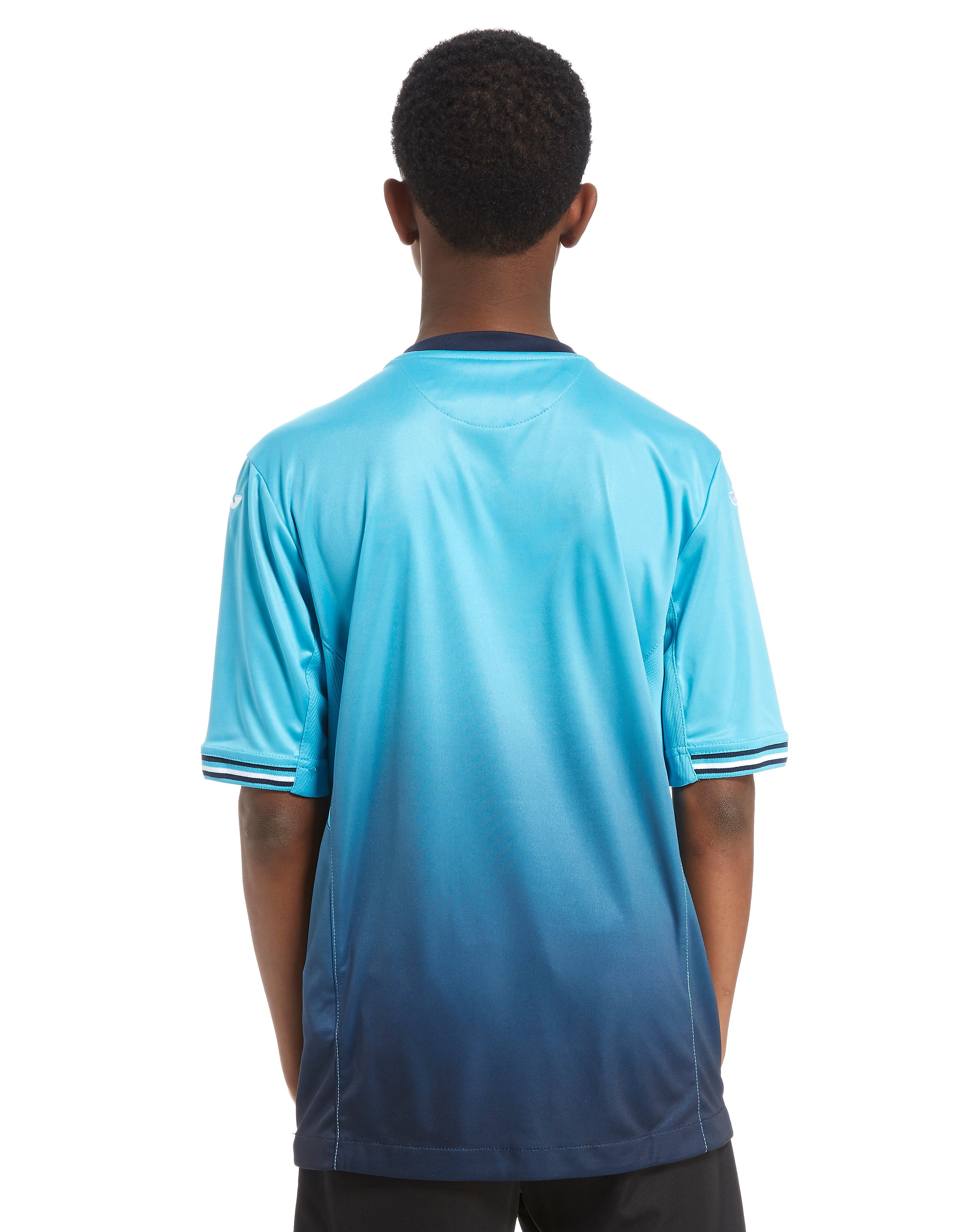 Joma Swansea City FC Away 2016 Shirt Junior
