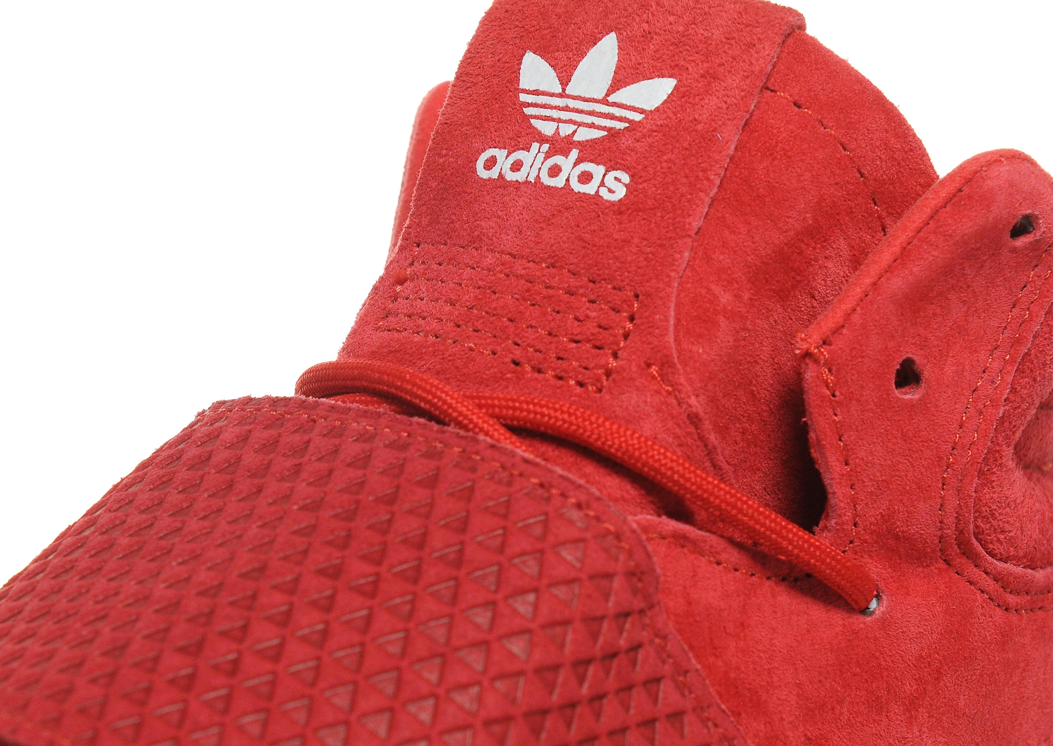 adidas Originals Tubular Invader Strap sko