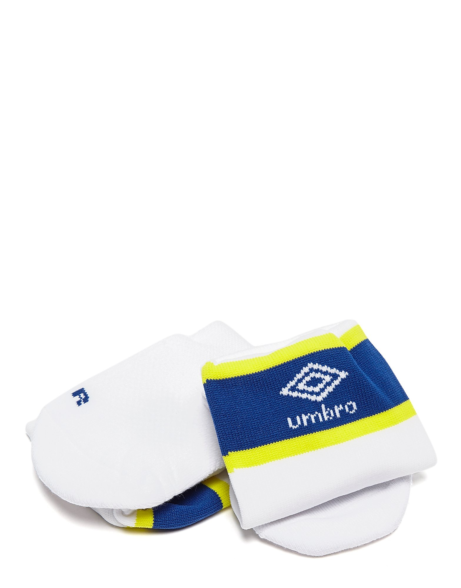 Umbro Everton FC 2016/17 Home Socks Junior