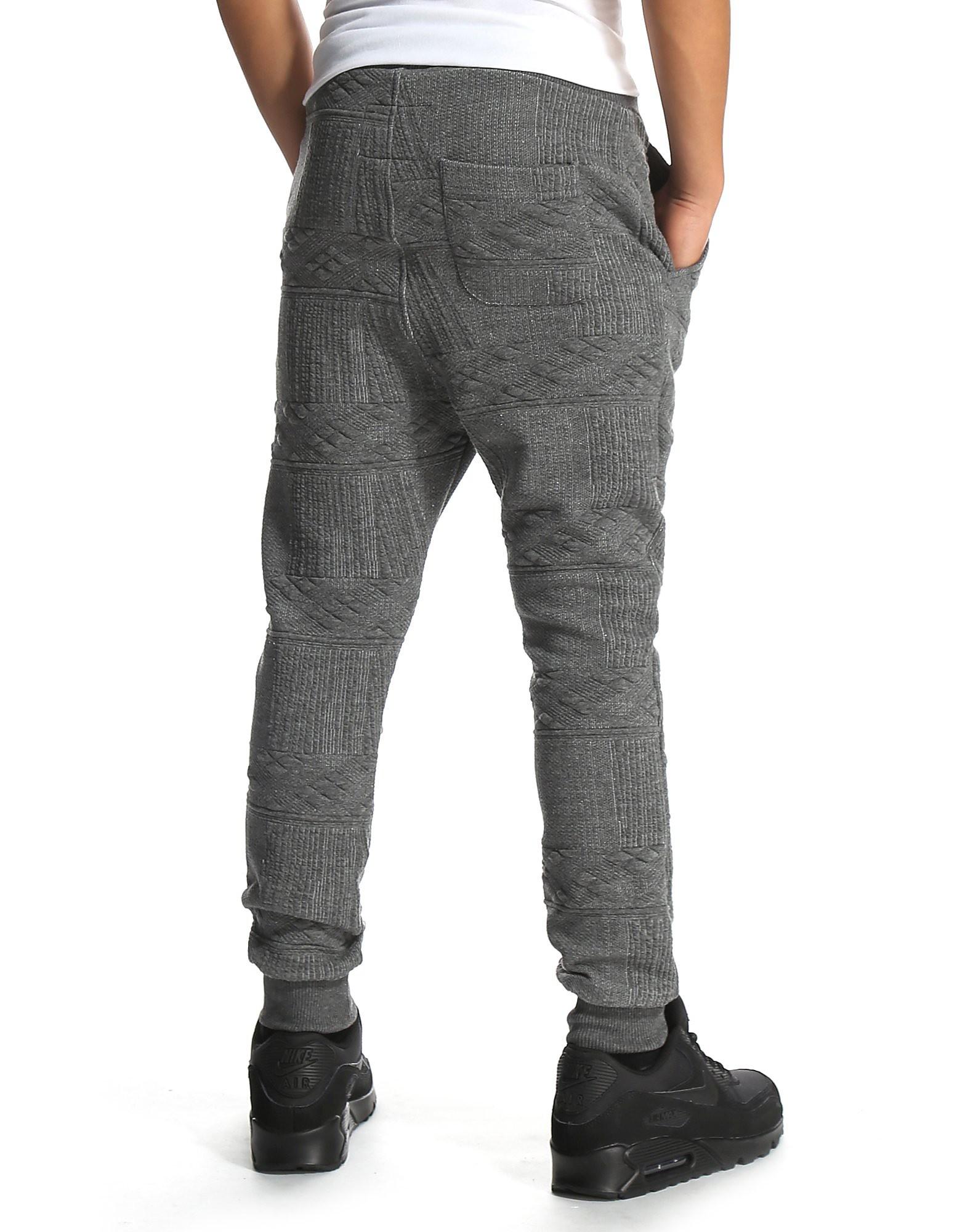 Sonneti Wireless Pants Junior