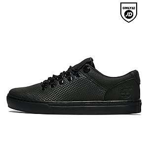 Timberland Zapatos Sport