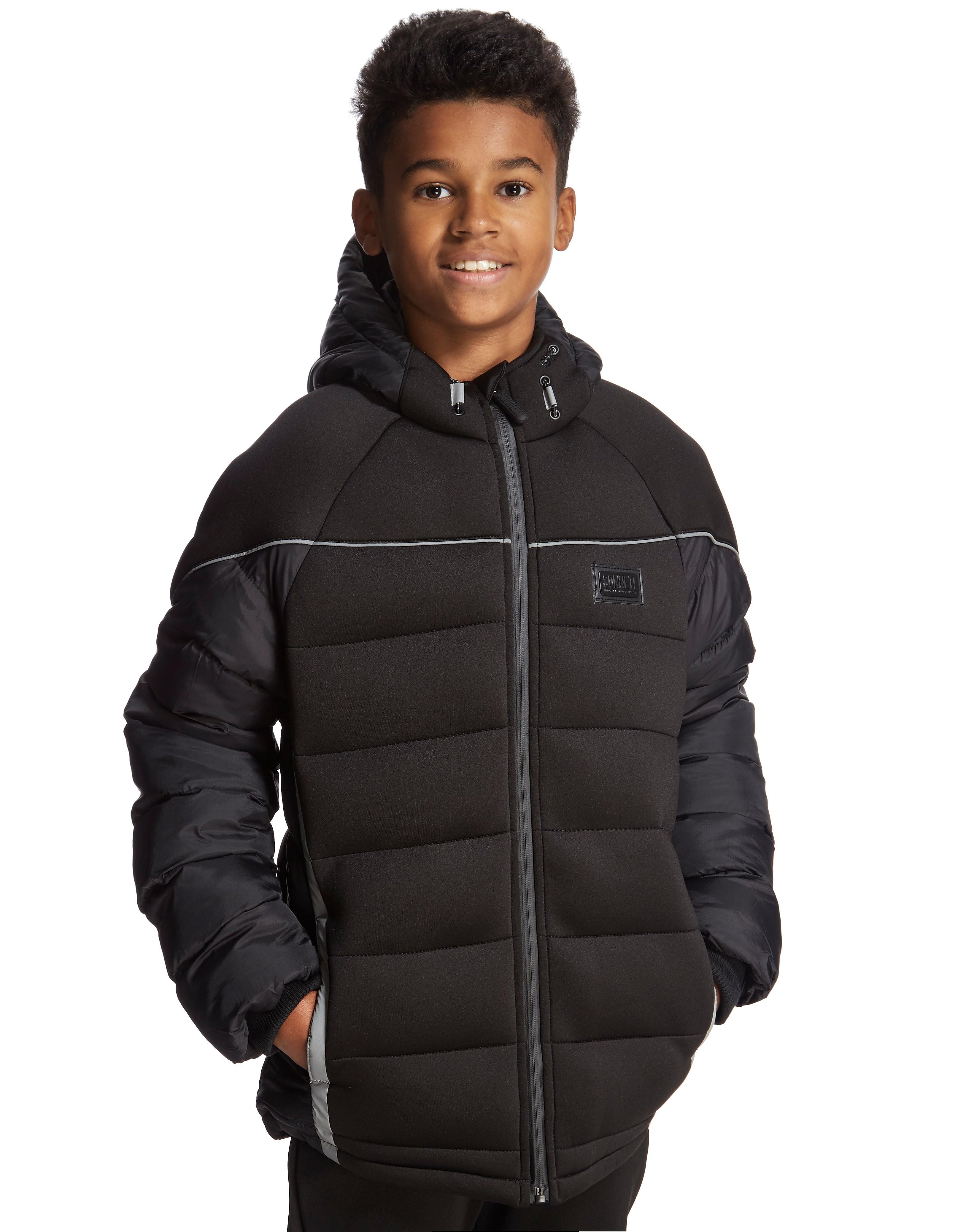 Sonneti Backtrack Jacket Junior