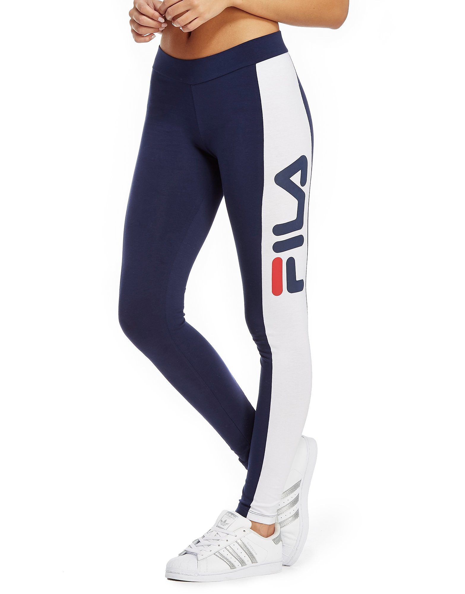 Fila Kanyu Leggings