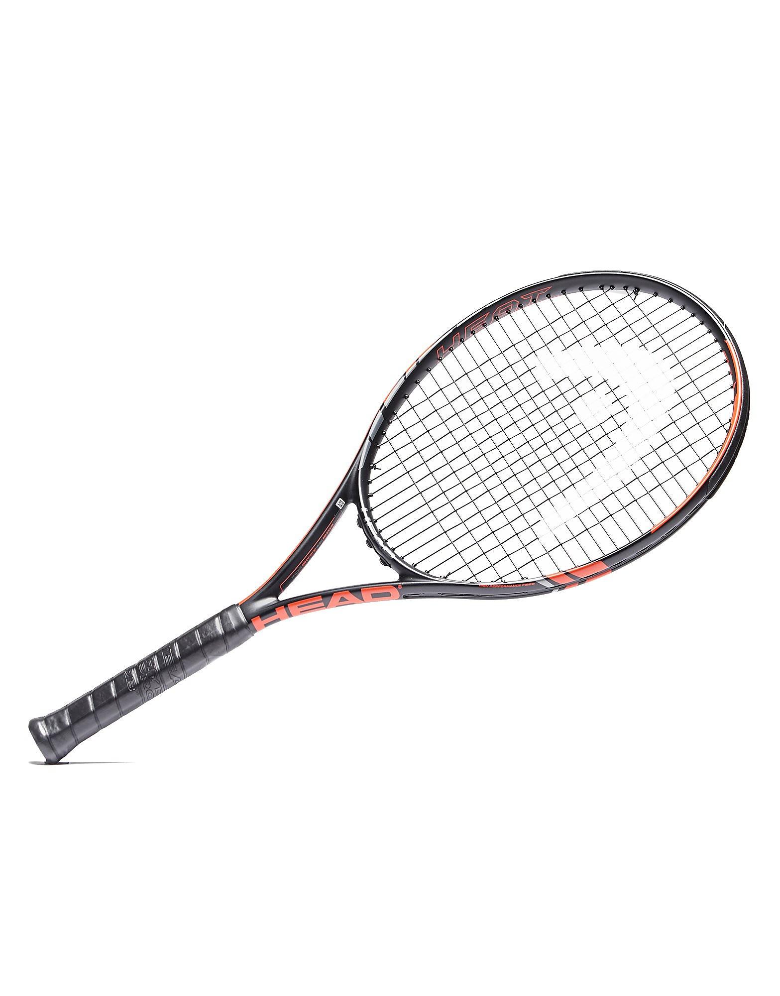 Head IG Heat Pro Tennis Racket