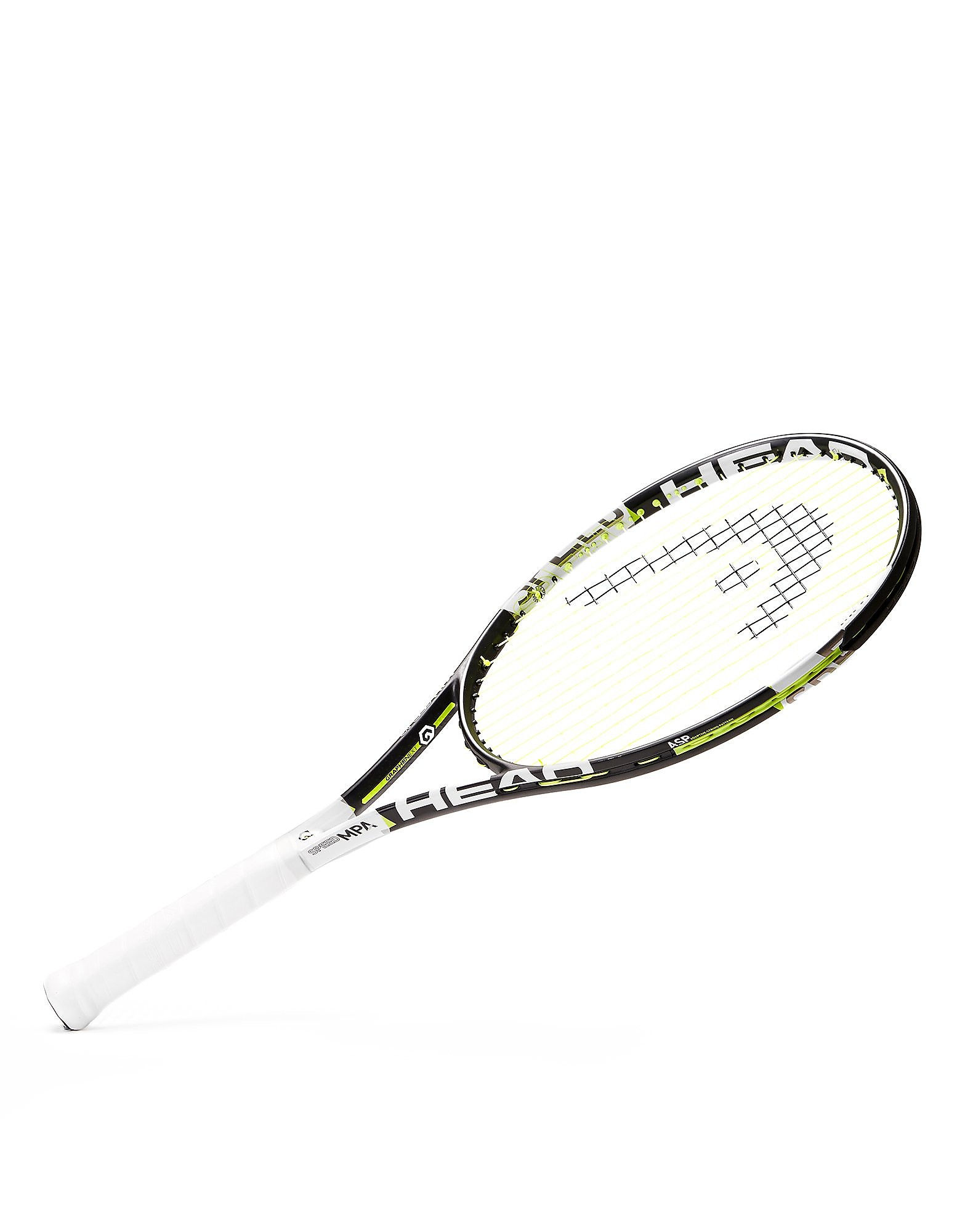 Head Graphene XT Speed MP A Tennis Racket