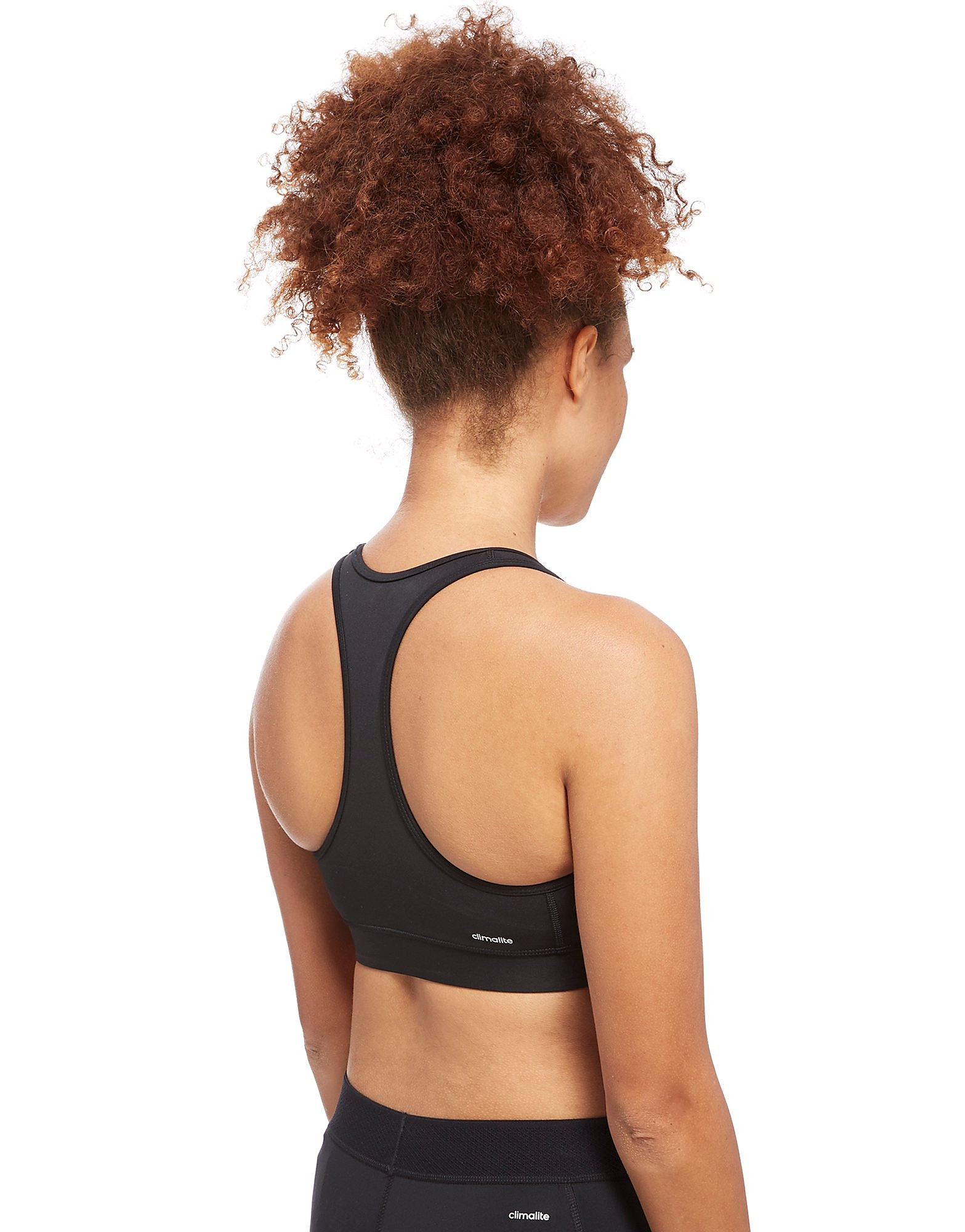 adidas Techfit Base Bra