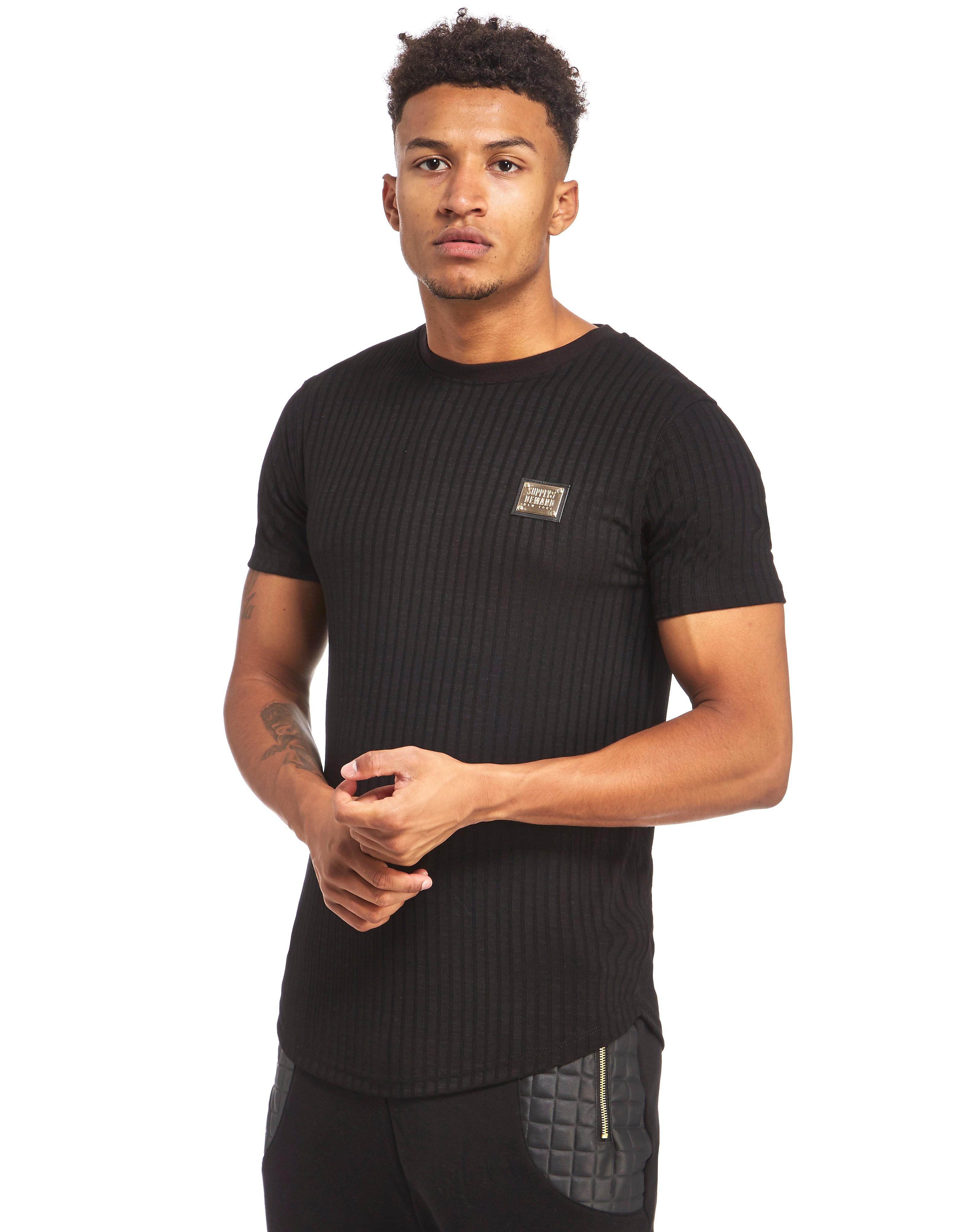 Supply & Demand Hydra T-Shirt