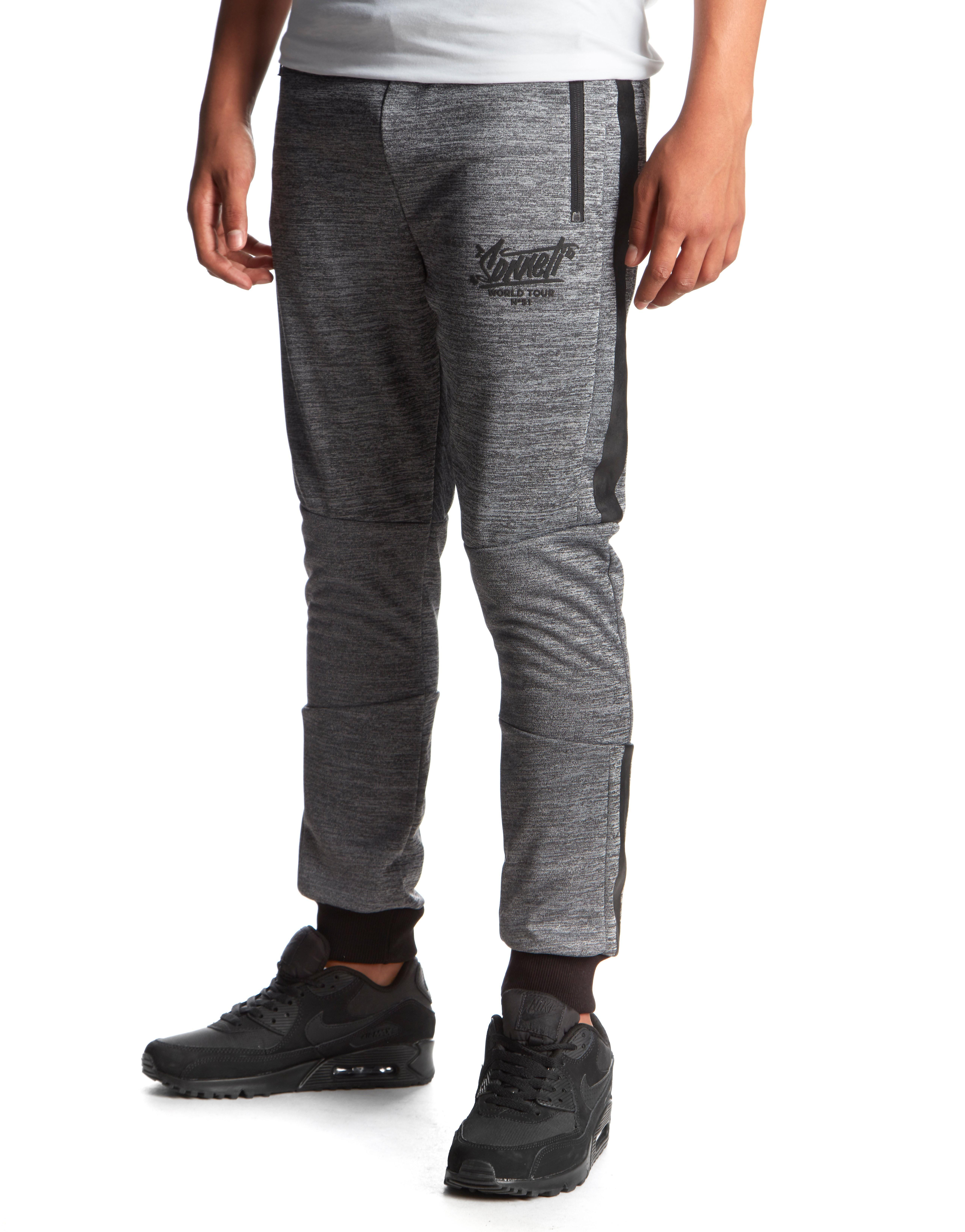 Sonneti Sulphur Pants Junior