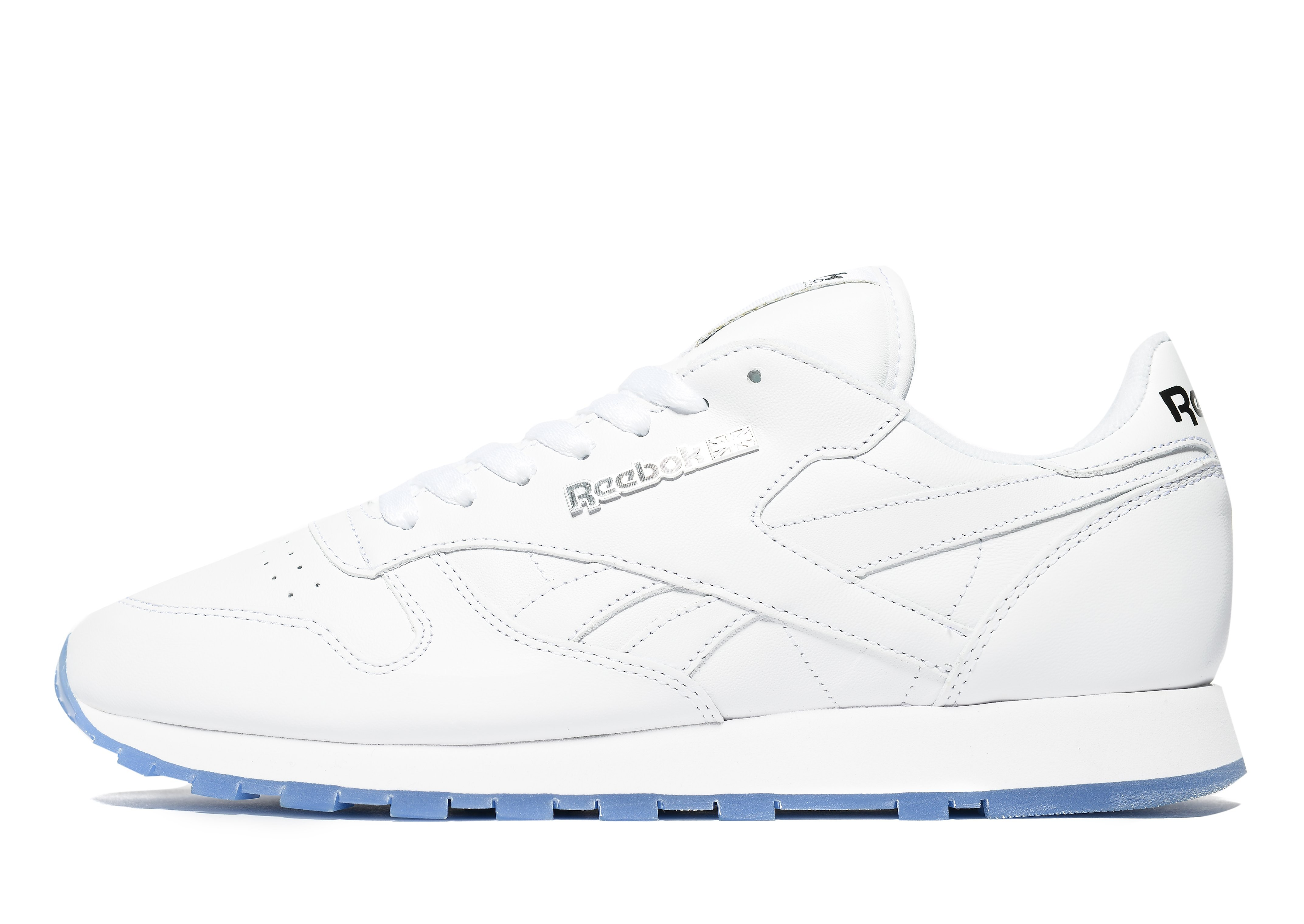 Image of   Reebok Classic Leather Ice - Only at JD