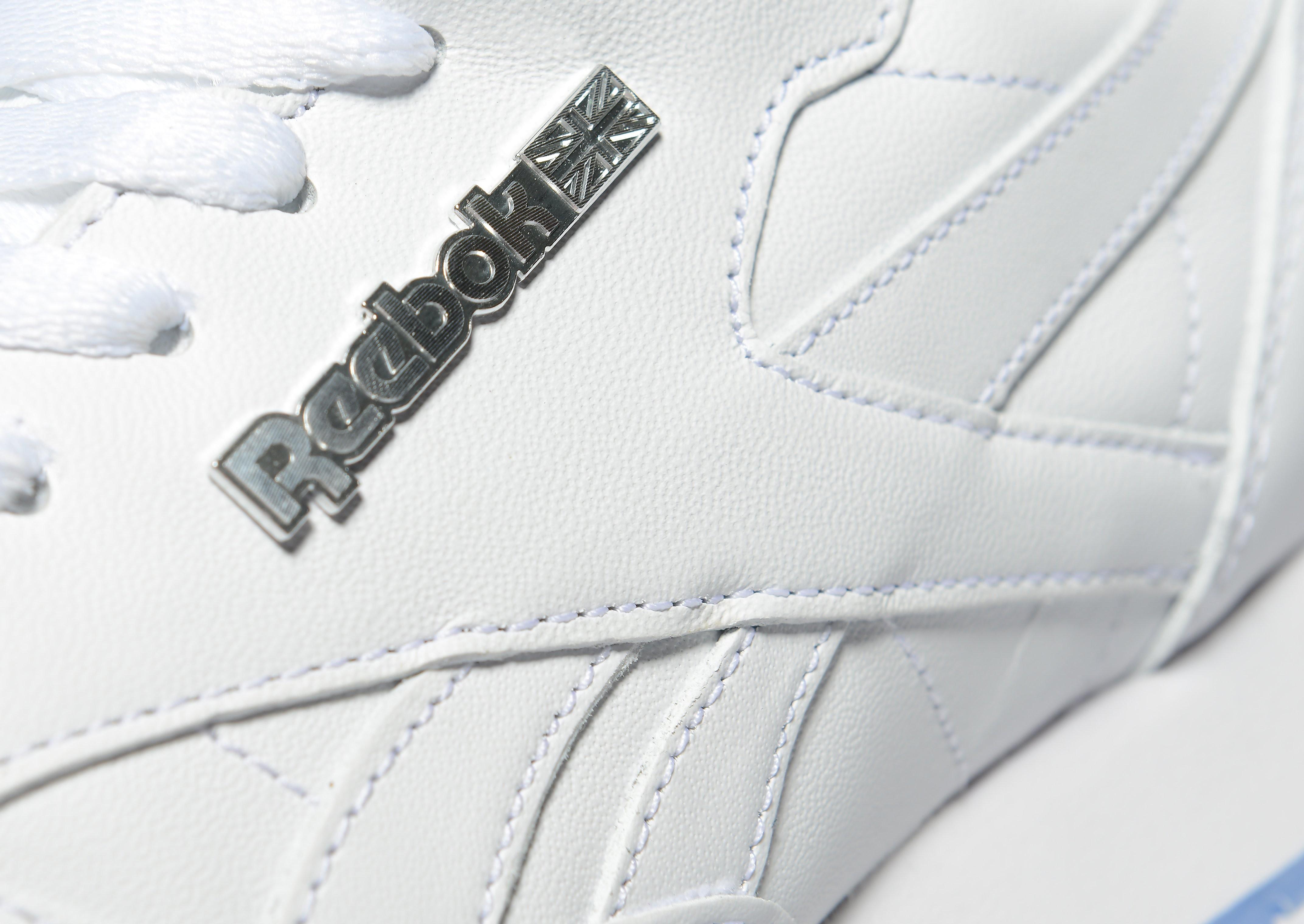 Reebok Classic Leather Ice