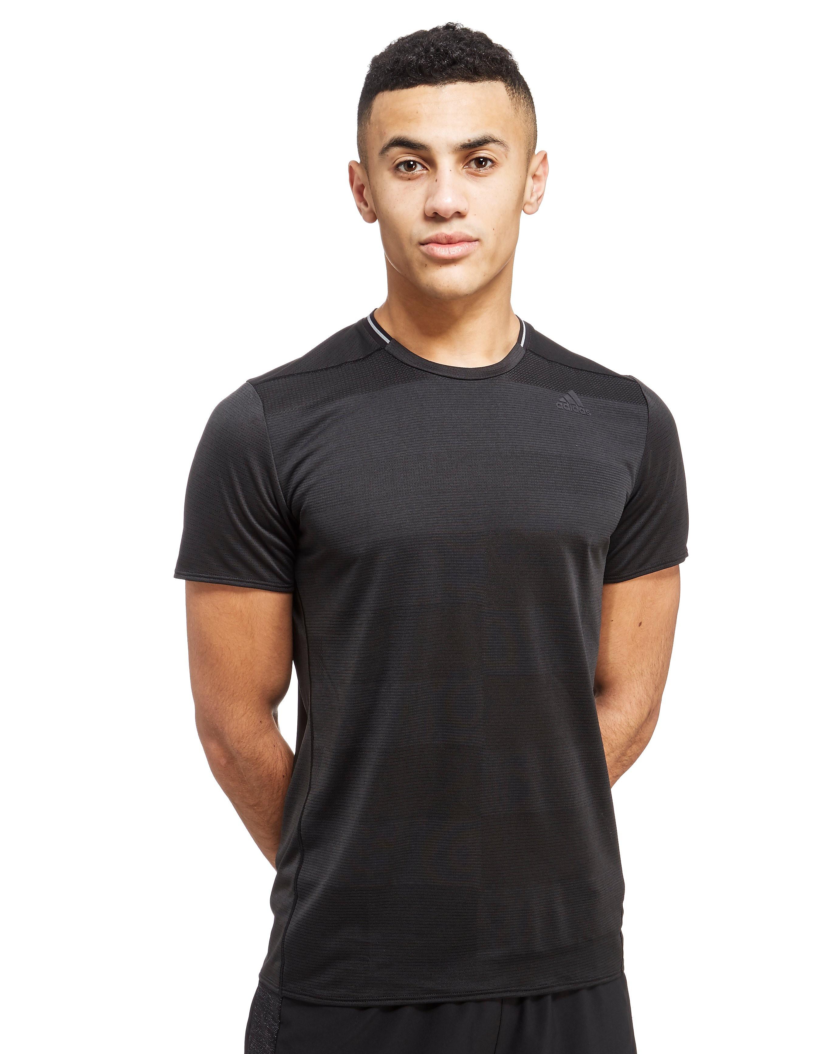 adidas Supernova T-Shirt