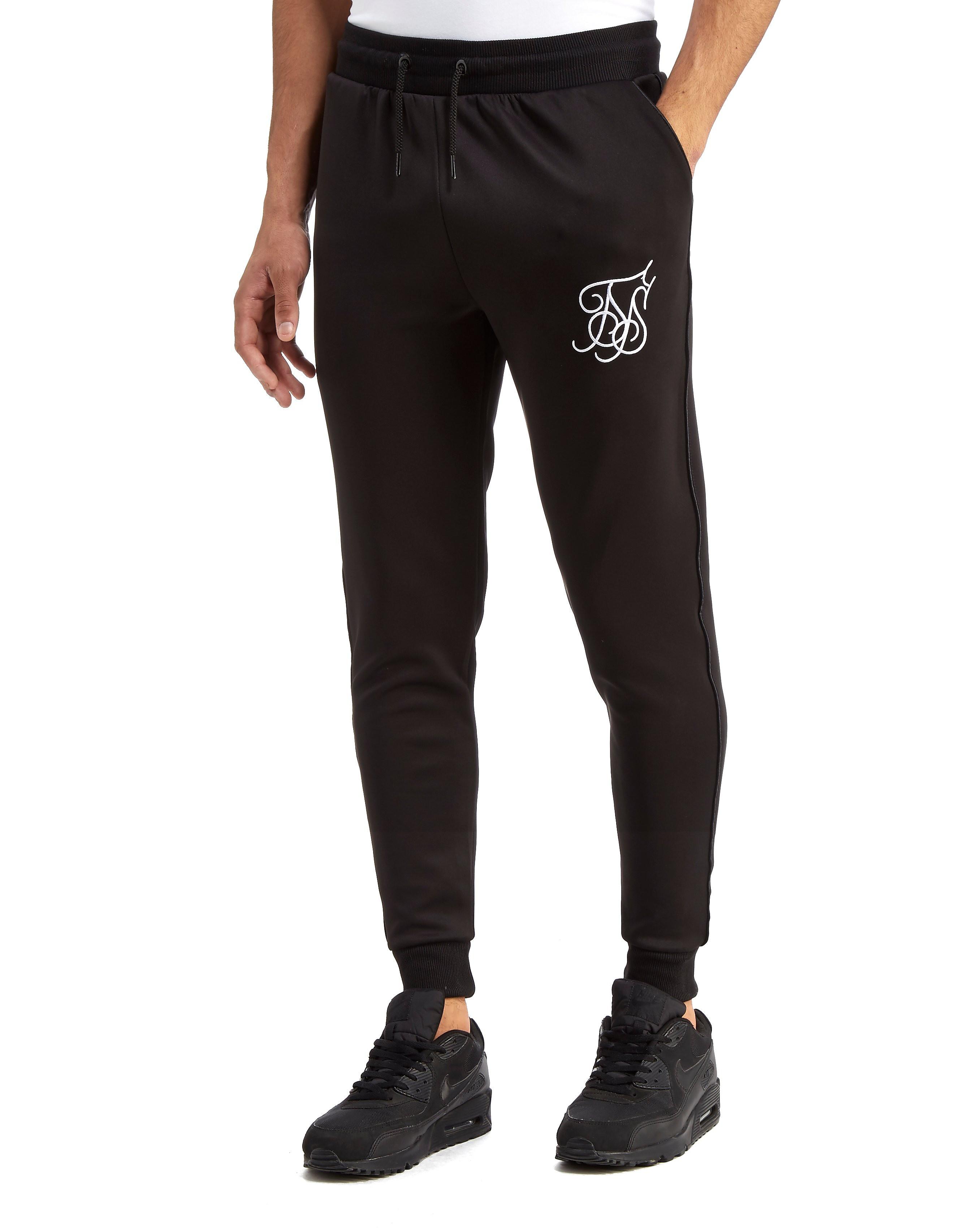 SikSilk Core Jogging Pants