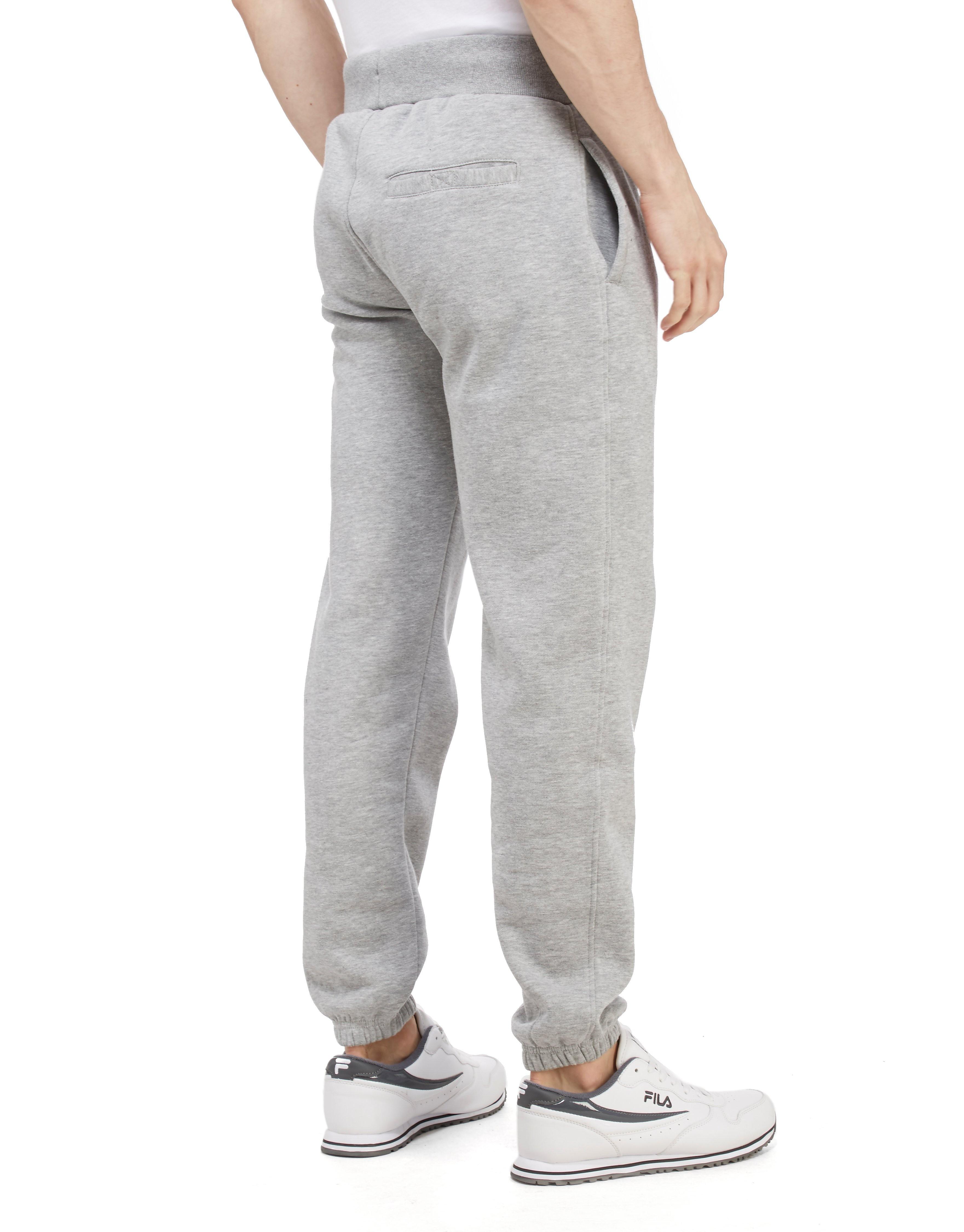 Fila Erlacher Fleece Pants