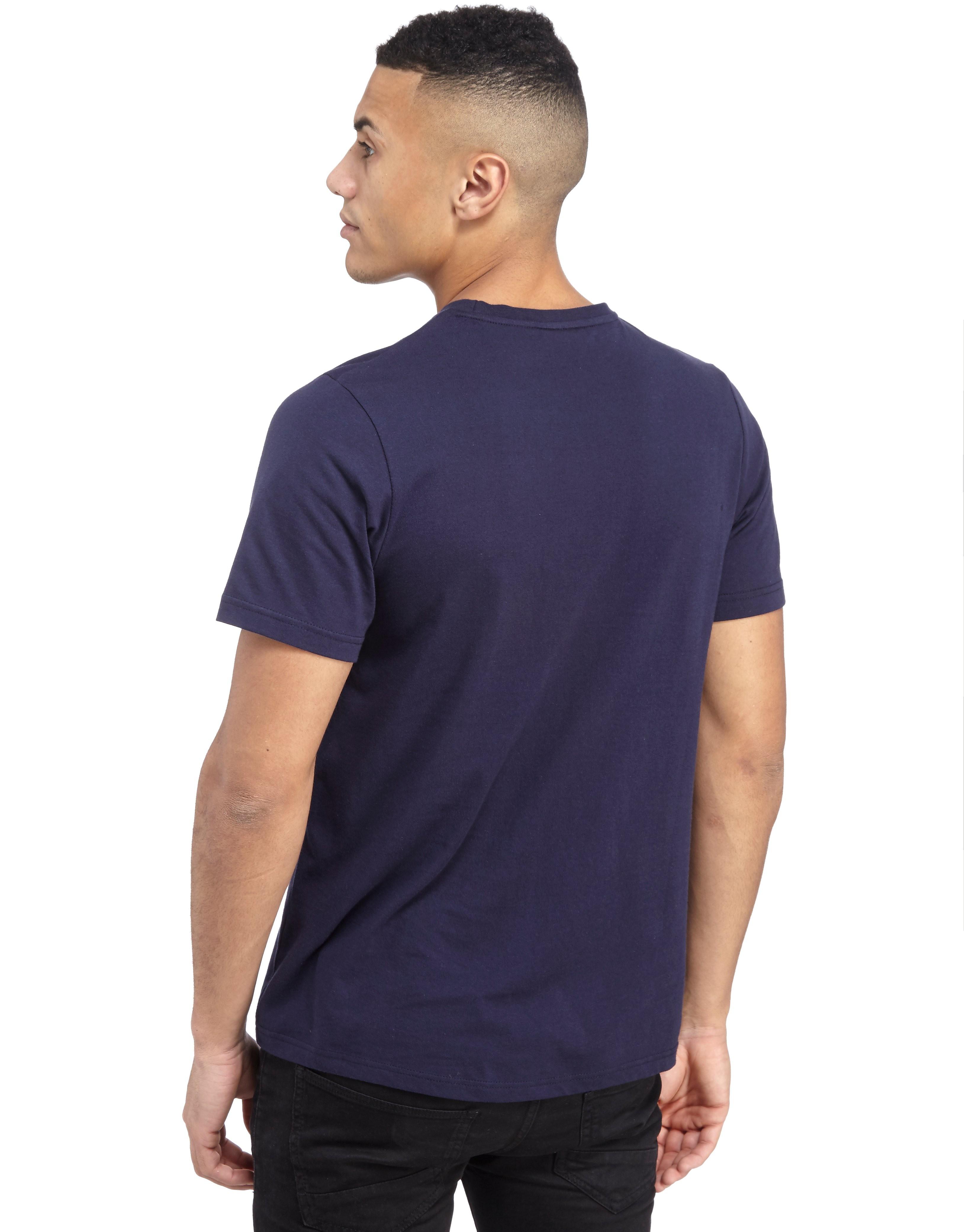 Fila Pratoria T-Shirt