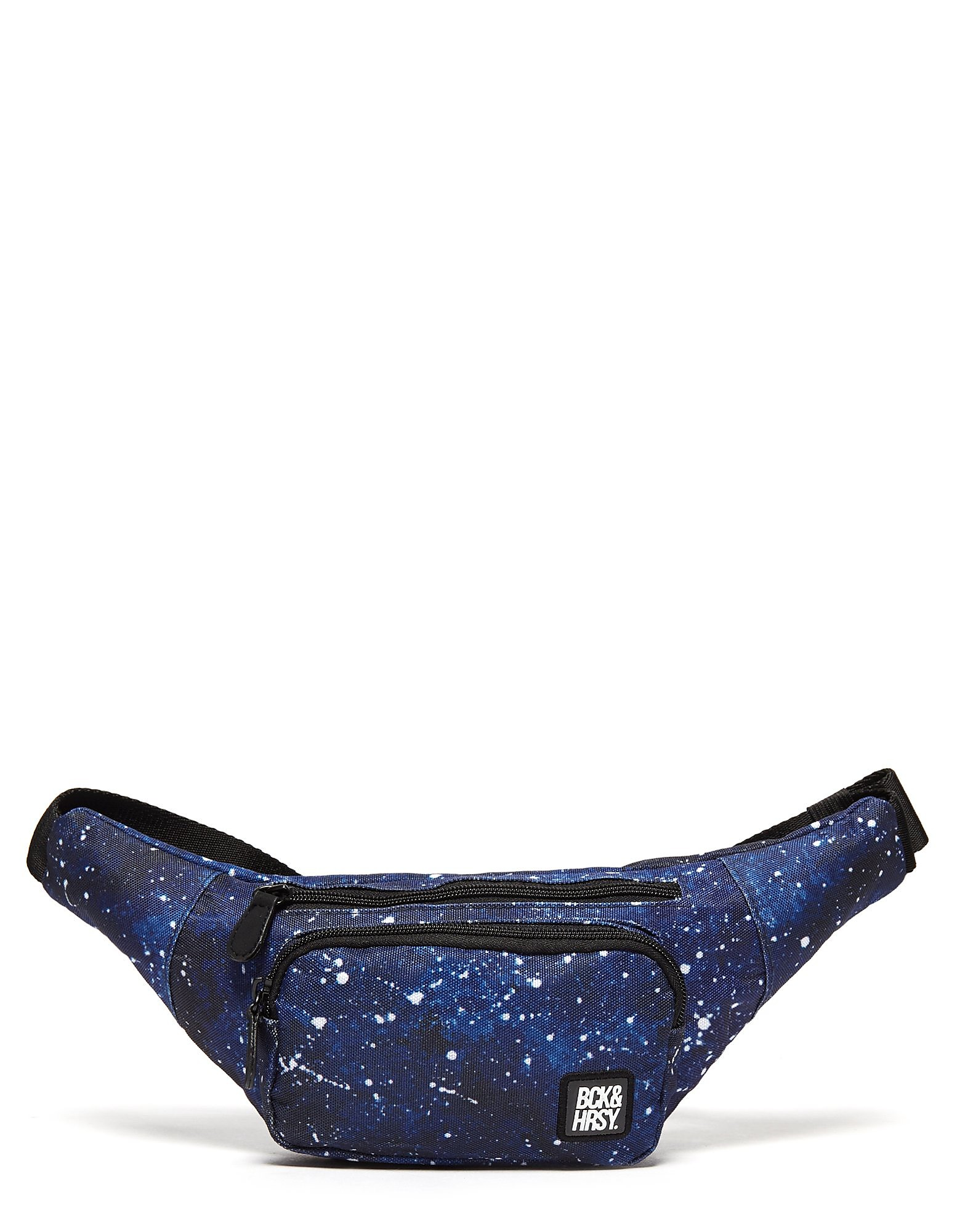Beck and Hersey Waistpack