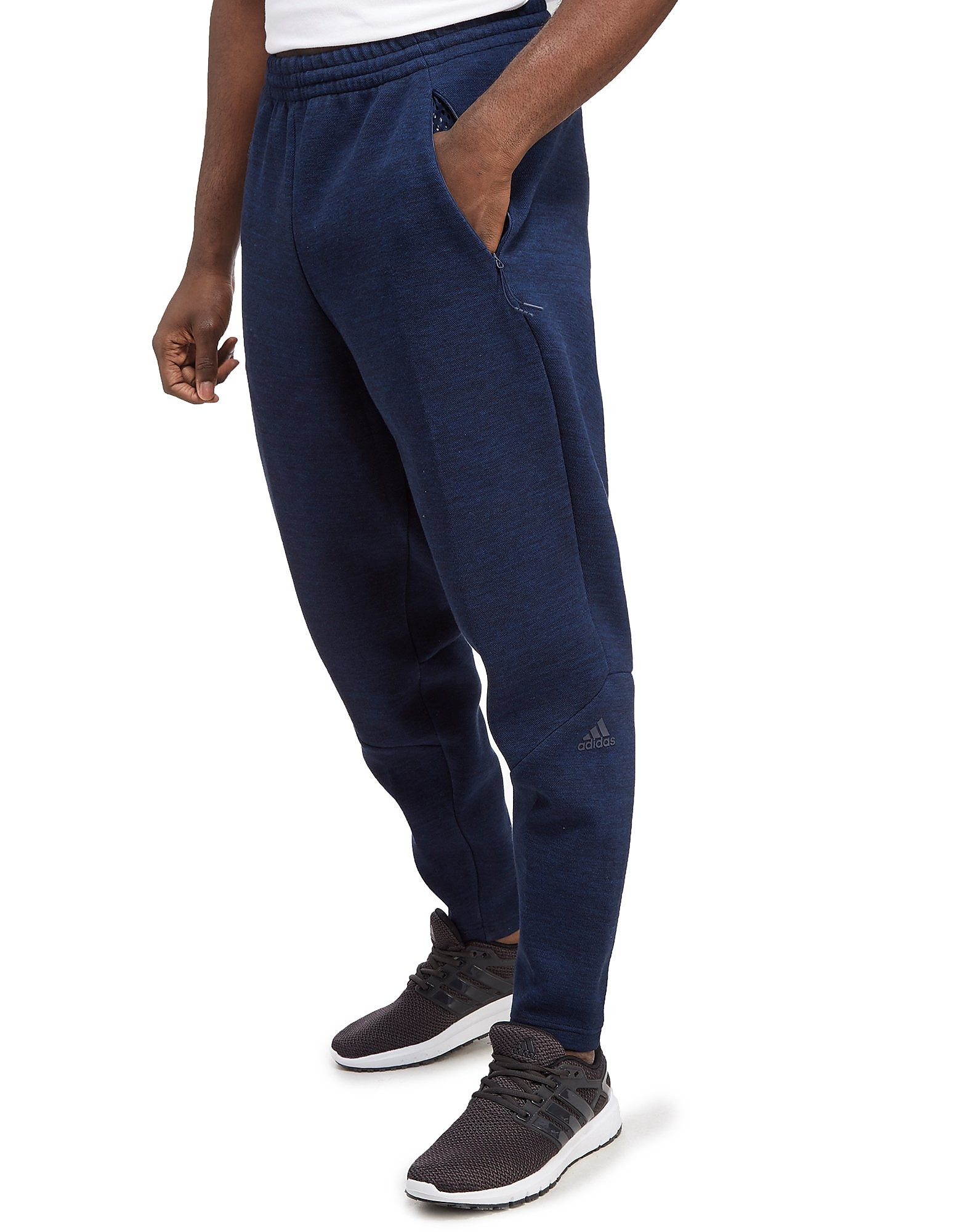 adidas Z.N.E Travel Pants