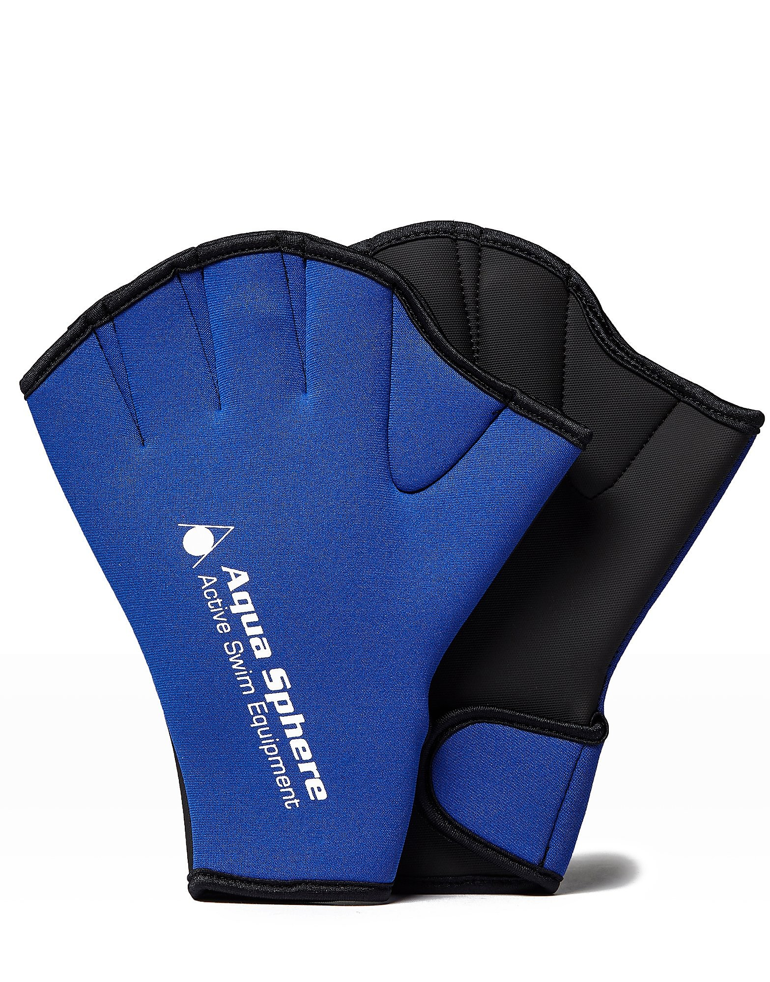Aqua Sphere Swimming Gloves